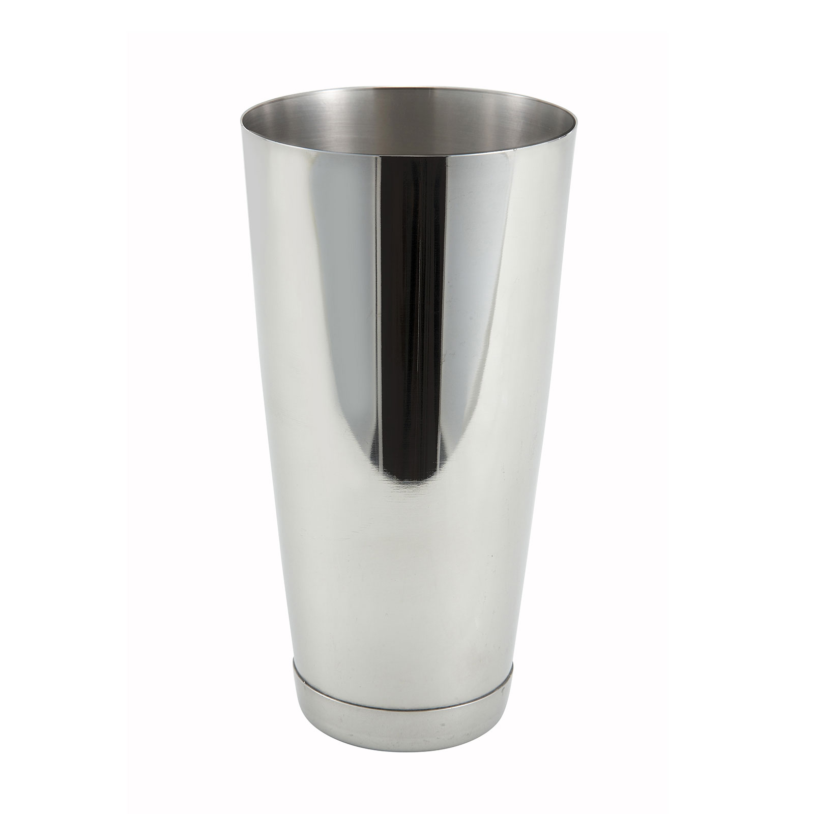 Winco BS-30 bar cocktail shaker
