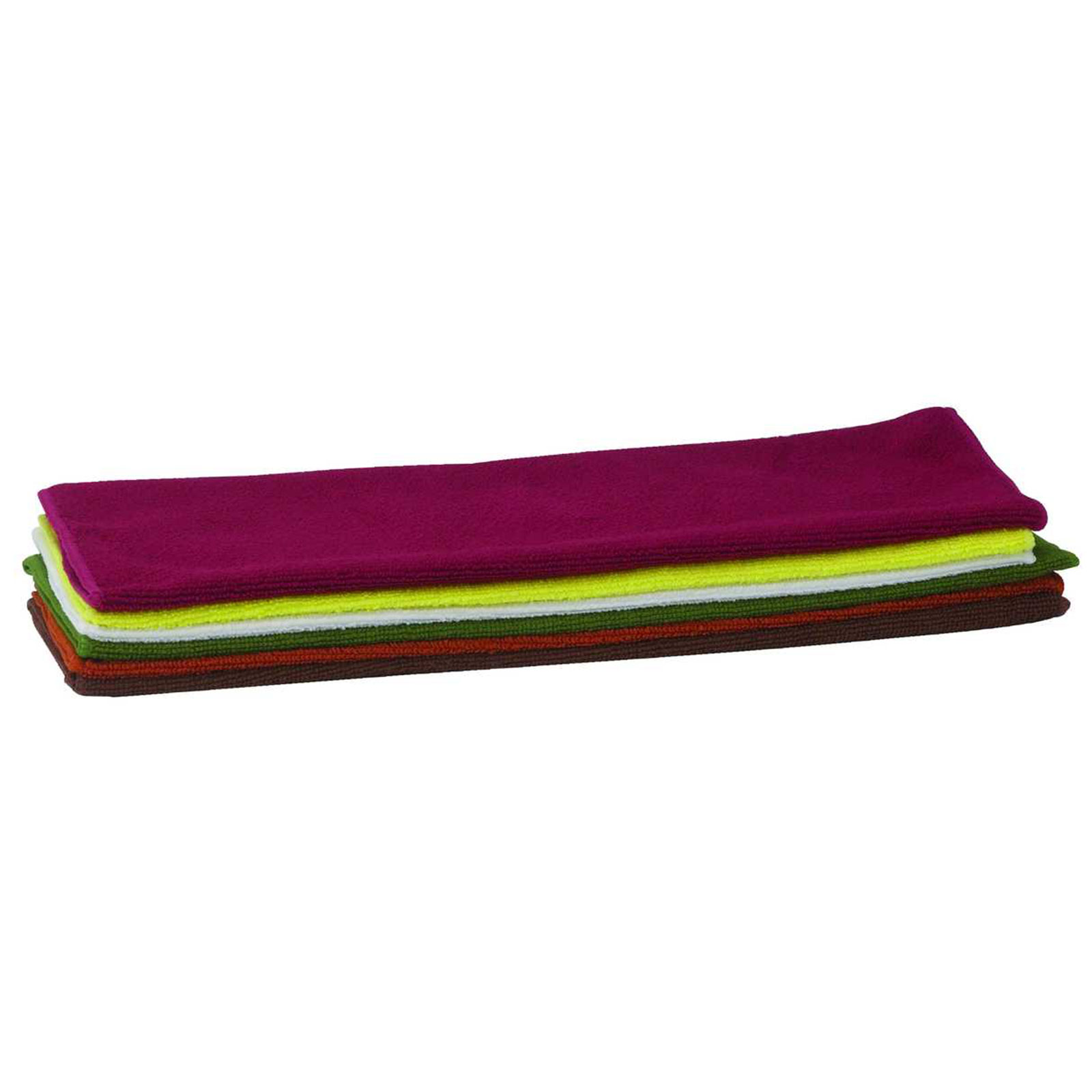 Winco BTM-16AC towel / cloth / mitts, microfiber