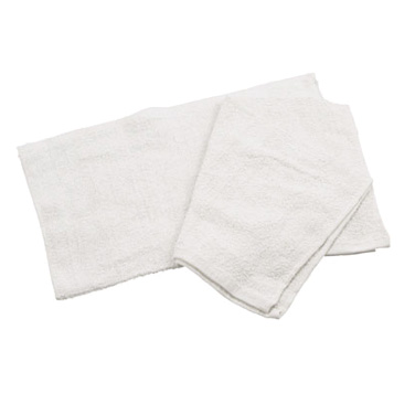 Winco BTW-30 towel, bar