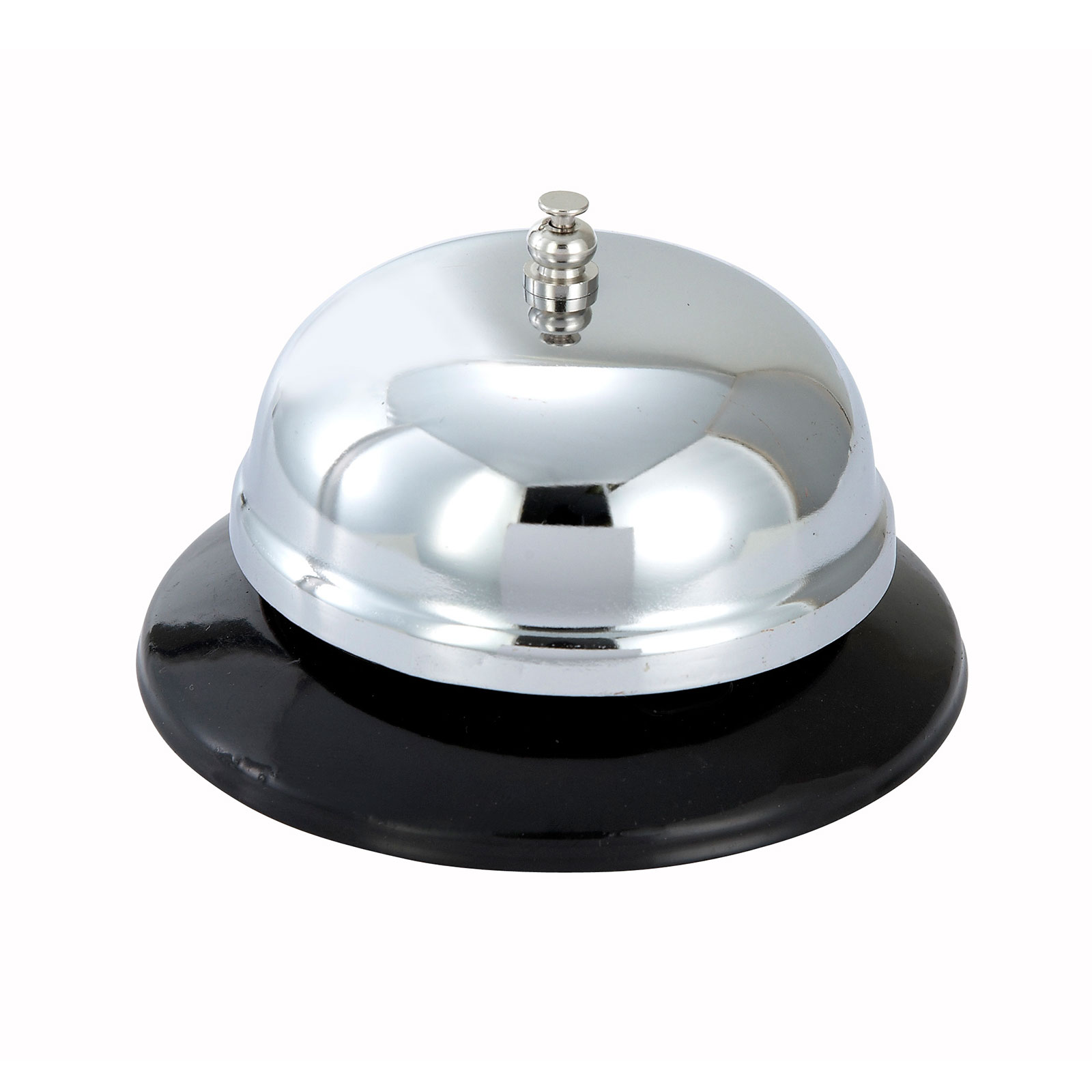 Winco CBEL-2 call bell