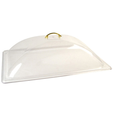 3650-30 Winco C-DP1 cover, display
