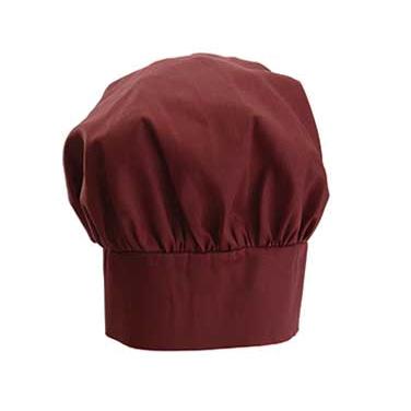 Winco CH-13BG chef's hat