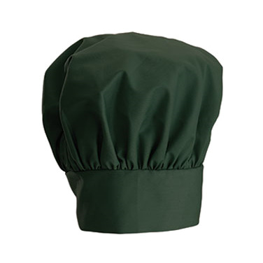 Winco CH-13GN chef's hat