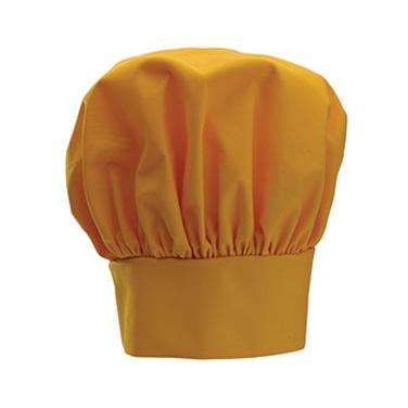 Winco CH-13YL chef\'s hat