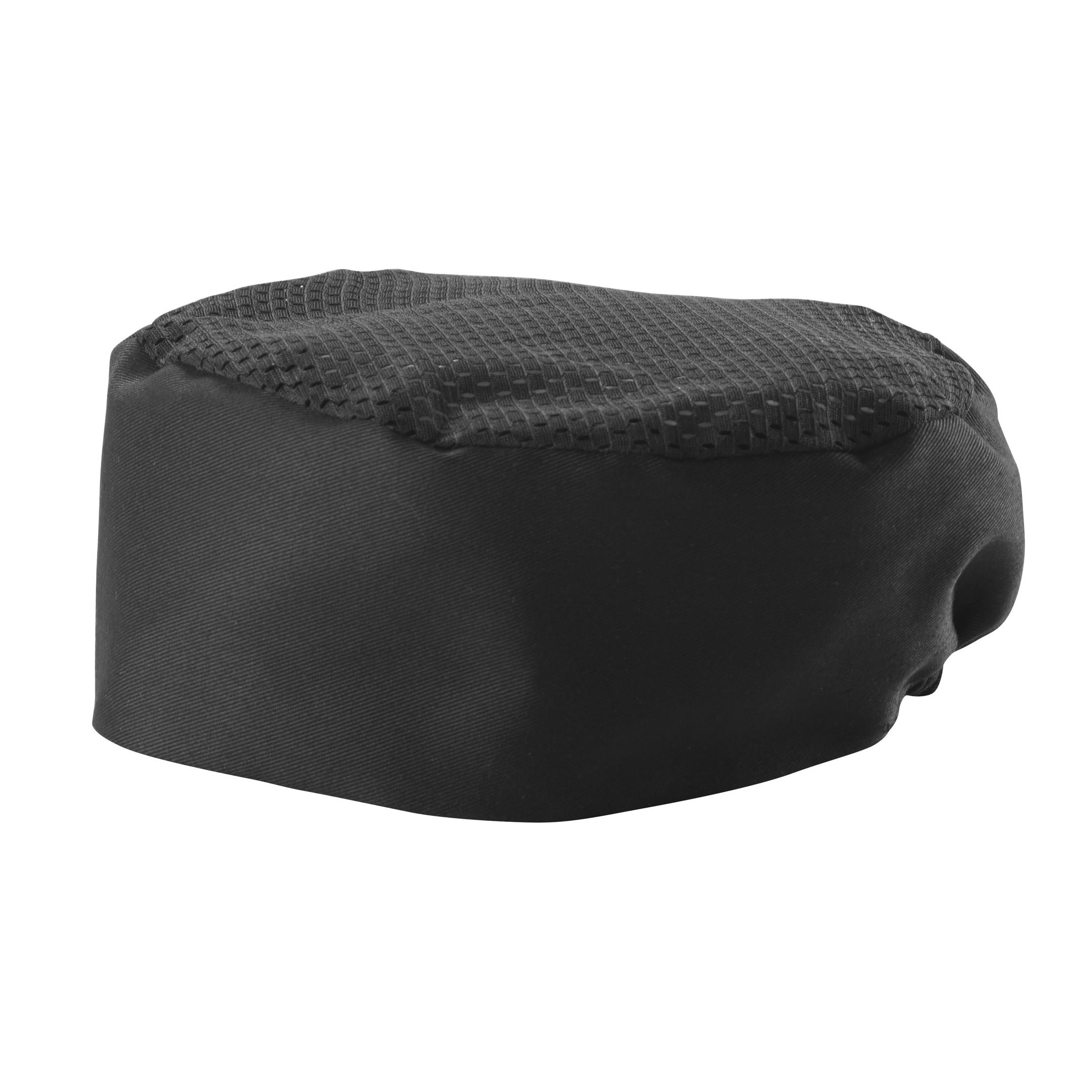 Winco CHPB-3BR chef's hat
