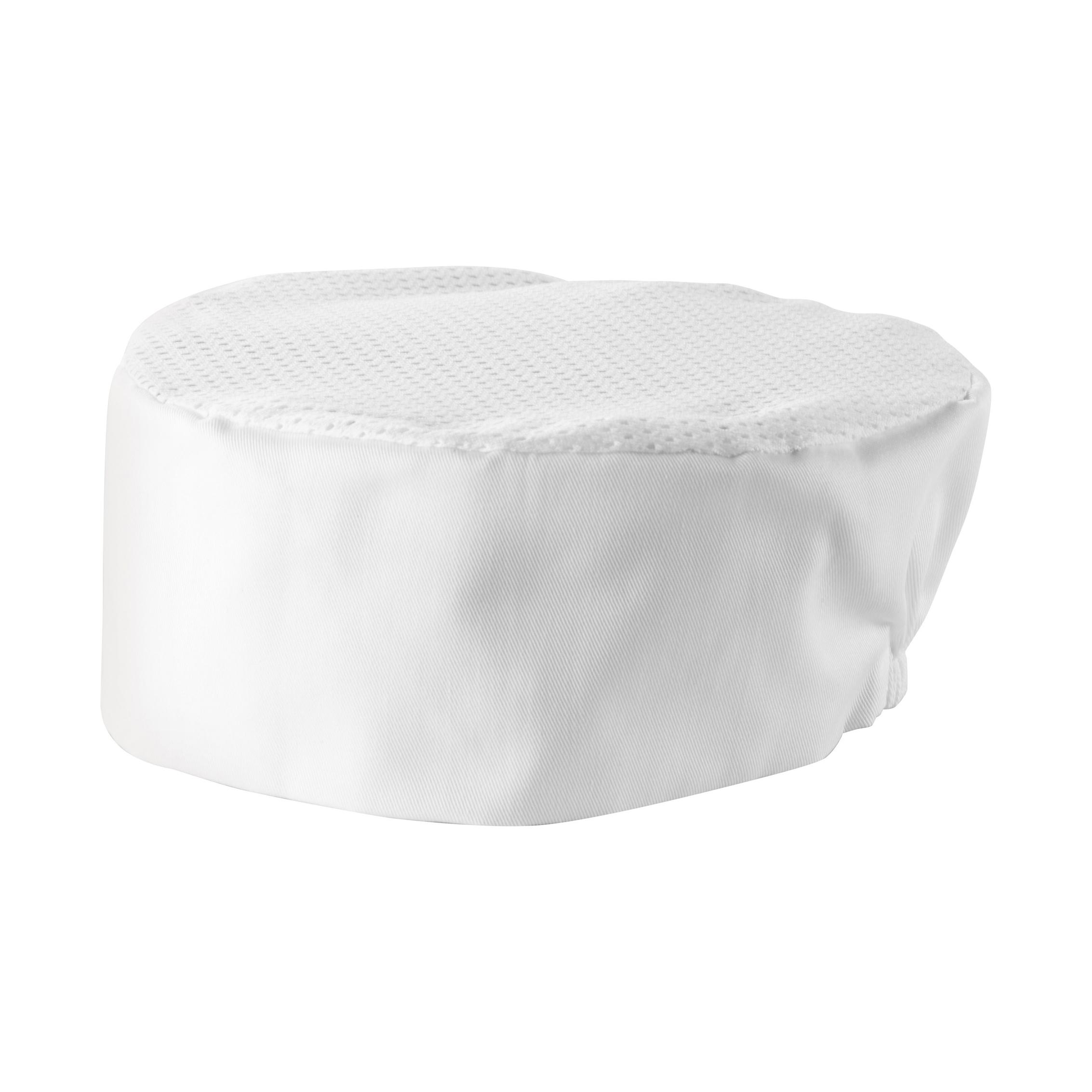 Winco CHPB-3WX chef's hat