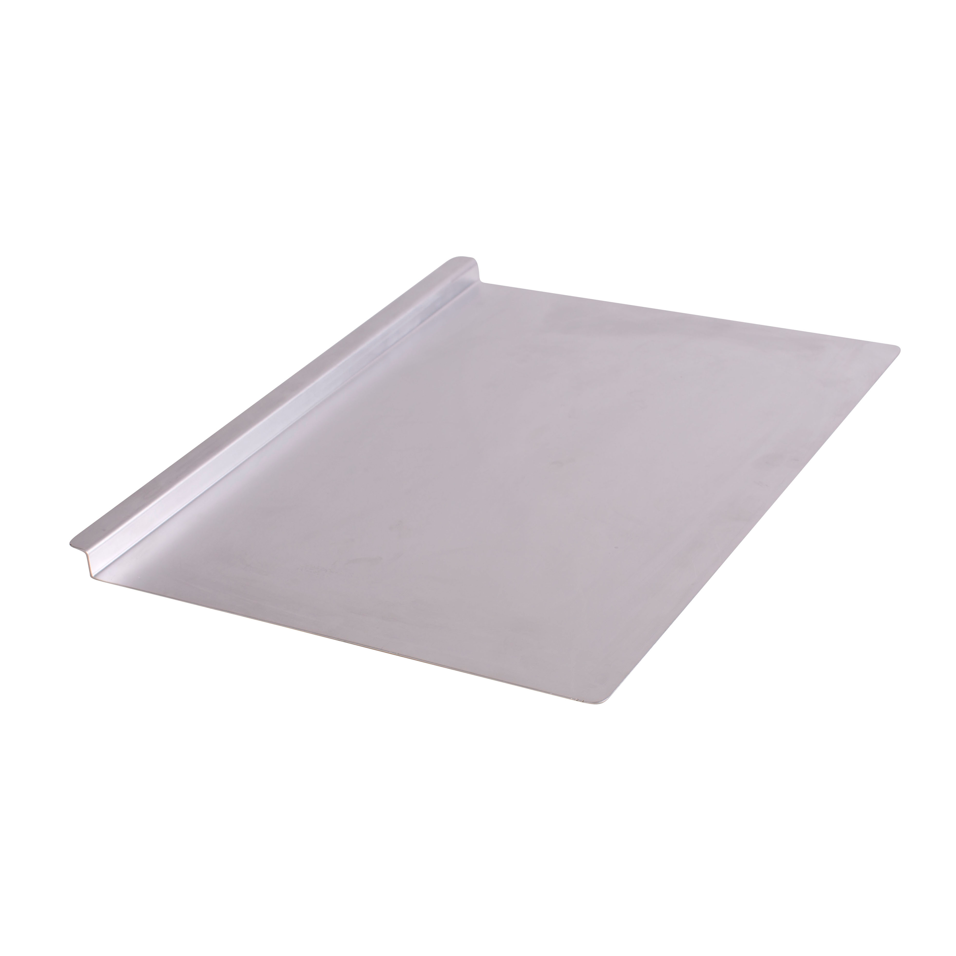 Winco CS-2014 baking cookie sheet