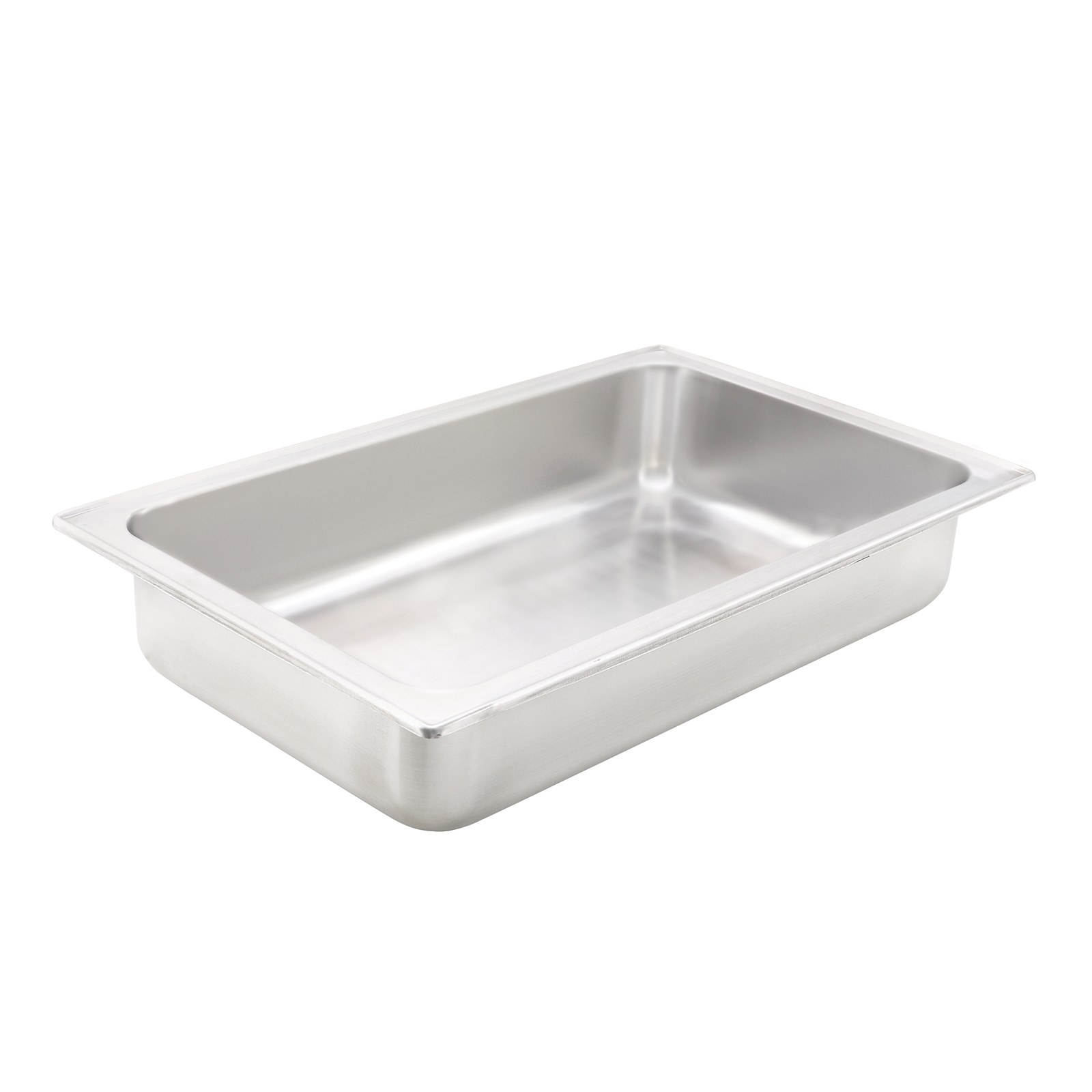 Winco C-WPF chafing dish pan