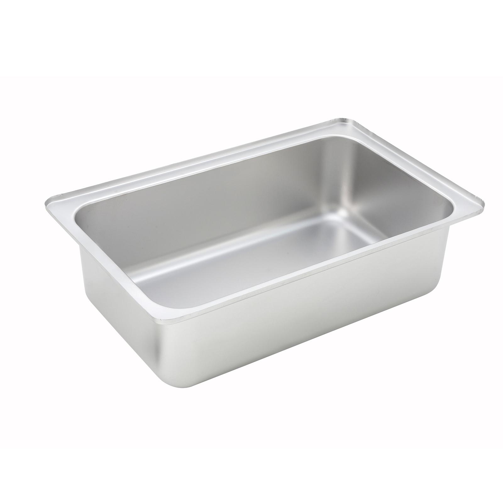 Winco C-WPF6 spillage pan