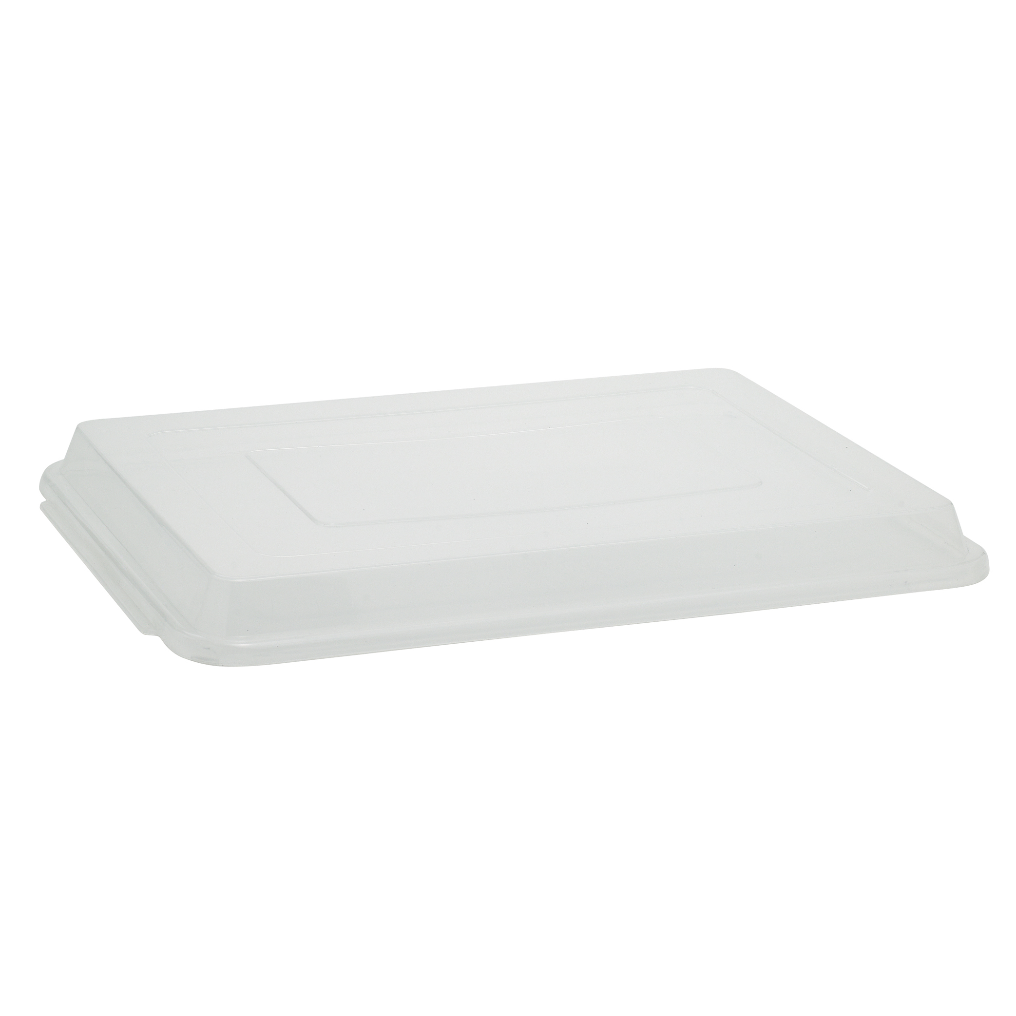 Winco CXP-1013 bun / sheet pan, cover