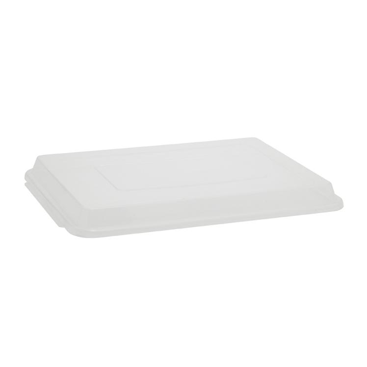 1800-04 Winco CXP-1318 bun / sheet pan, cover