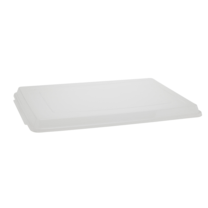 Winco CXP-1826 bun / sheet pan, cover