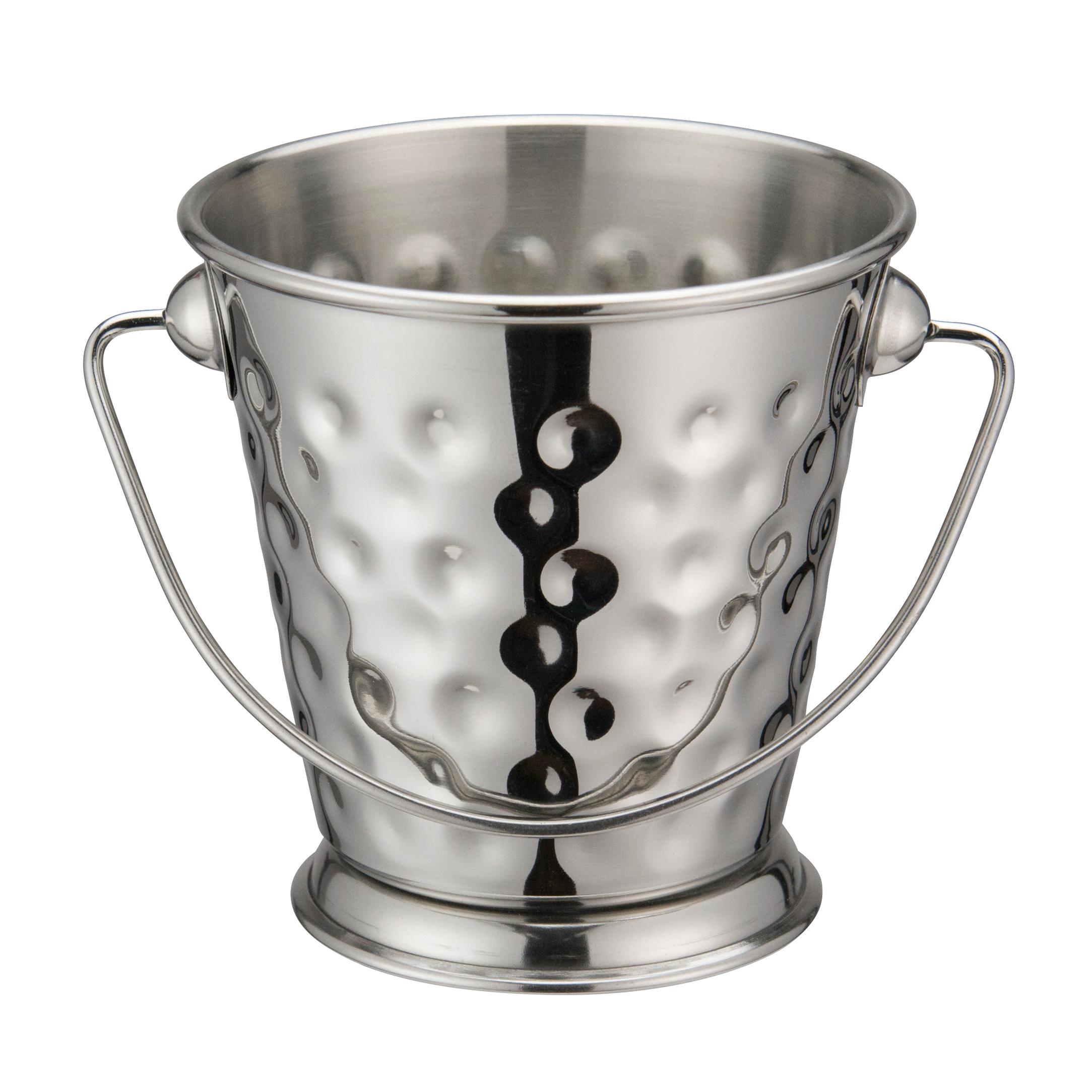 Winco DDSA-102S serving pail