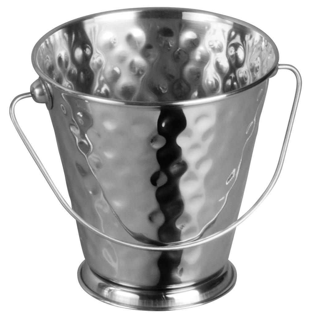Winco DDSA-103S serving pail