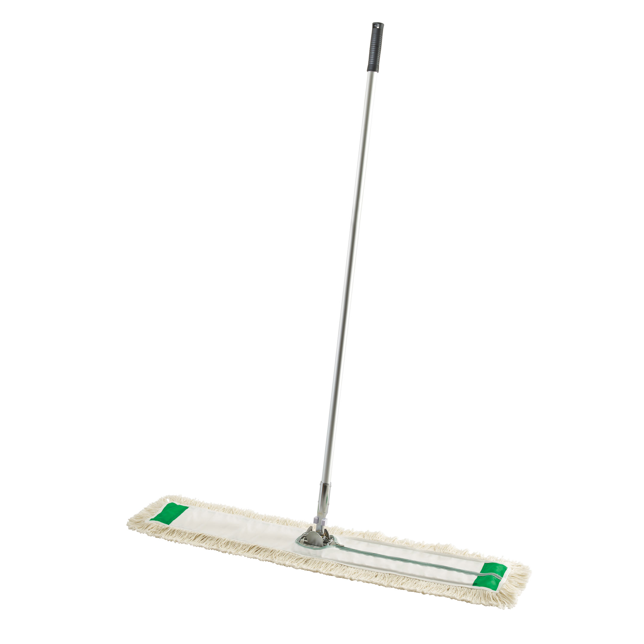 Winco DM-36 dust mop