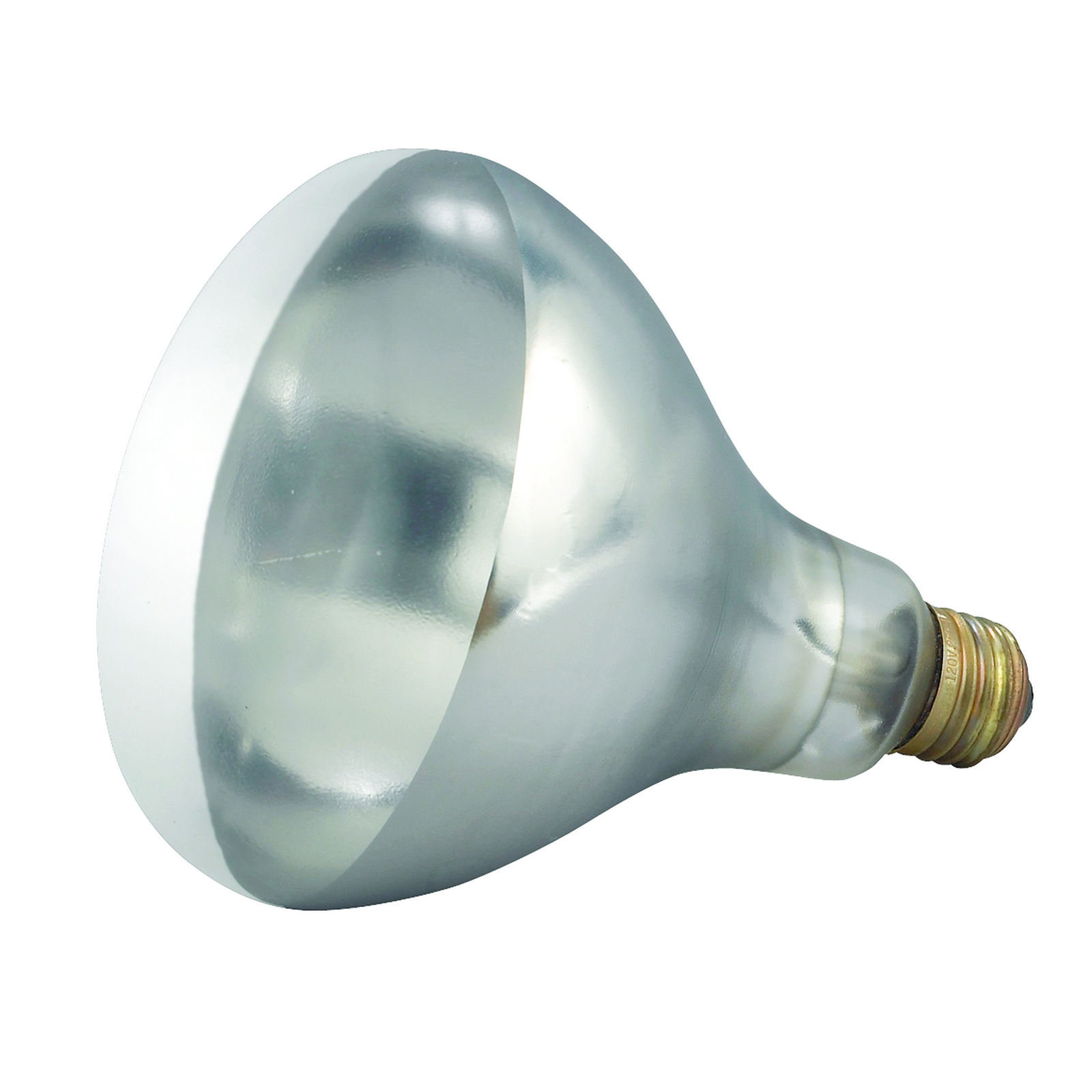 Winco EHL-BW heat lamp bulb