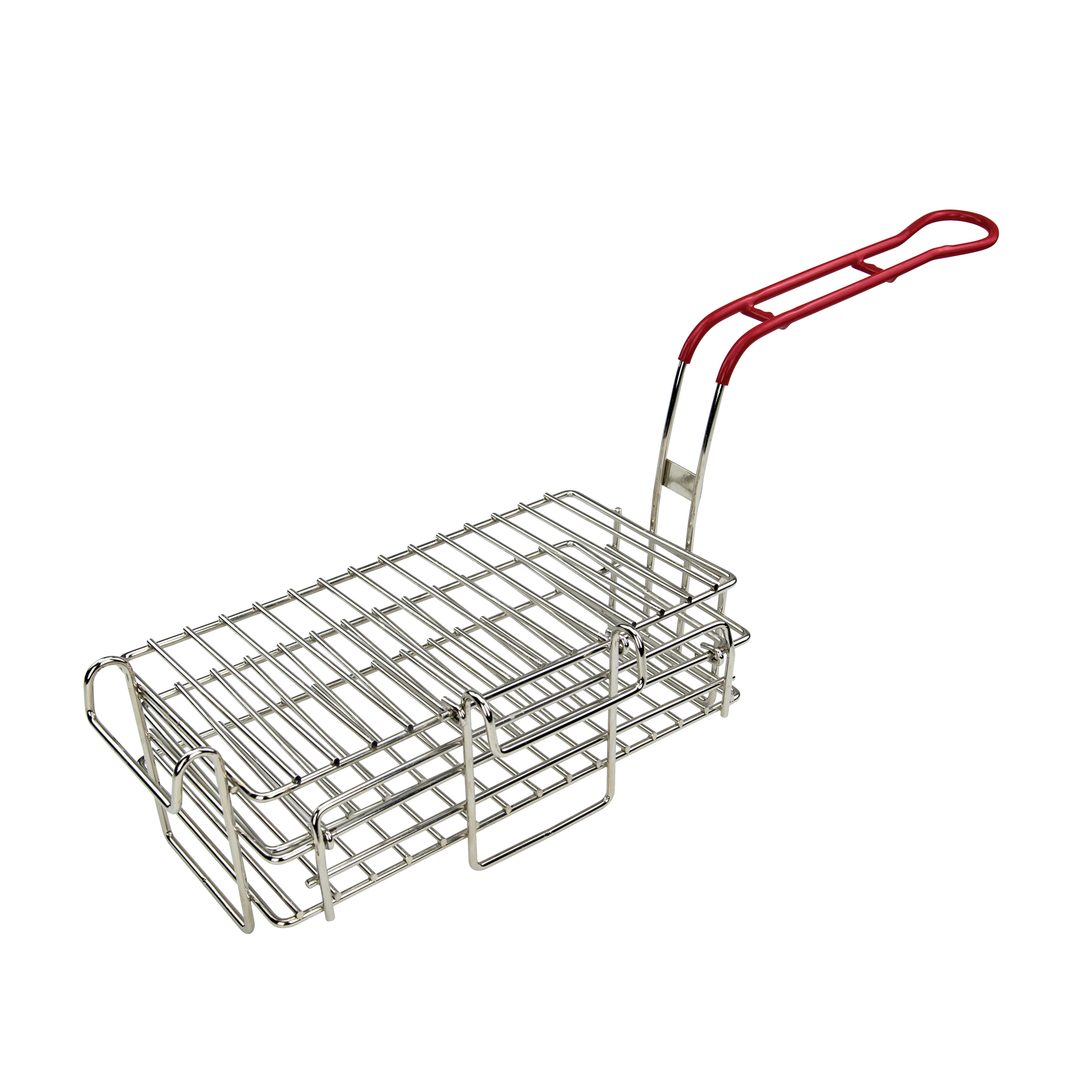 Winco FB-03 fryer basket