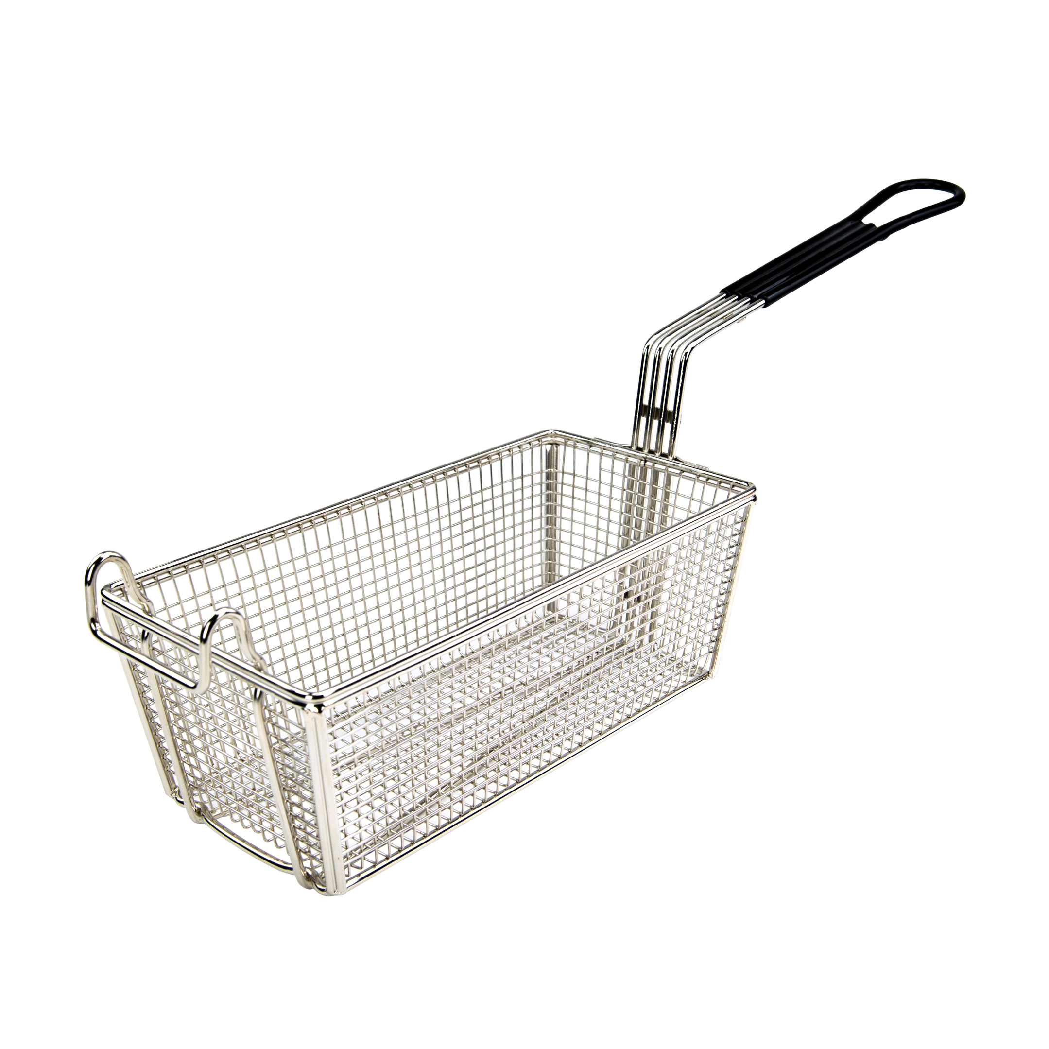 Winco FB-05 fryer basket