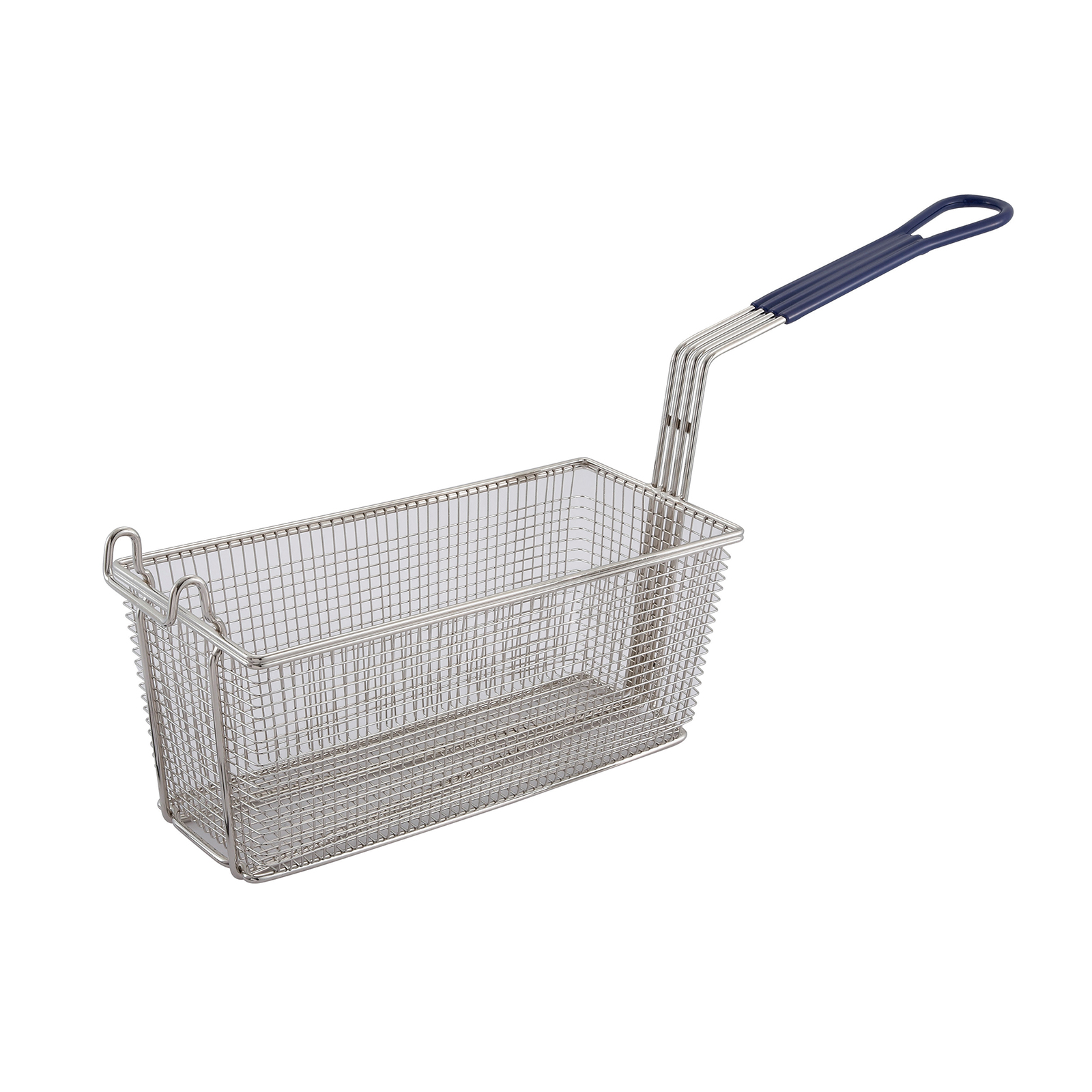 Winco FB-20 fryer basket