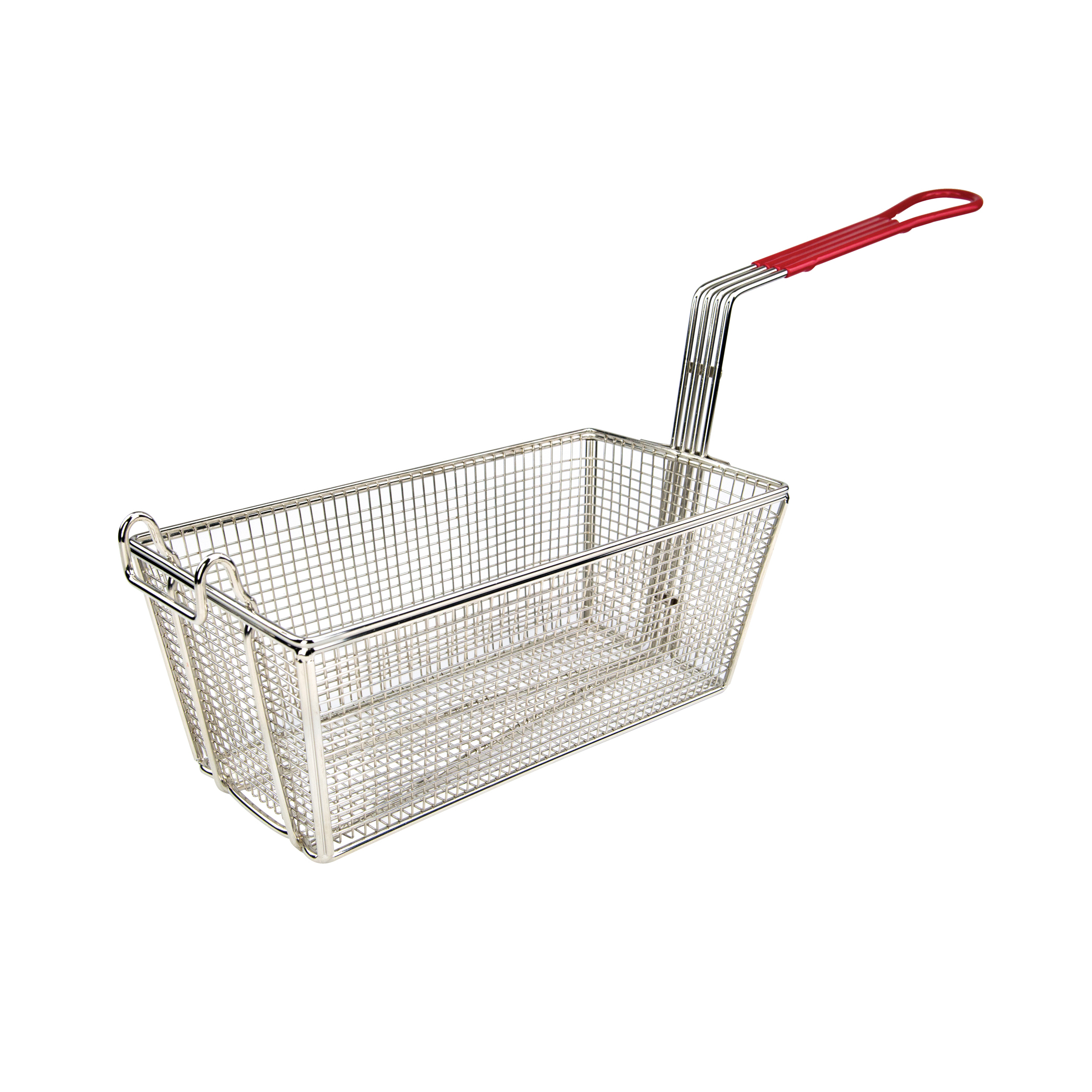 Winco FB-25 fryer basket