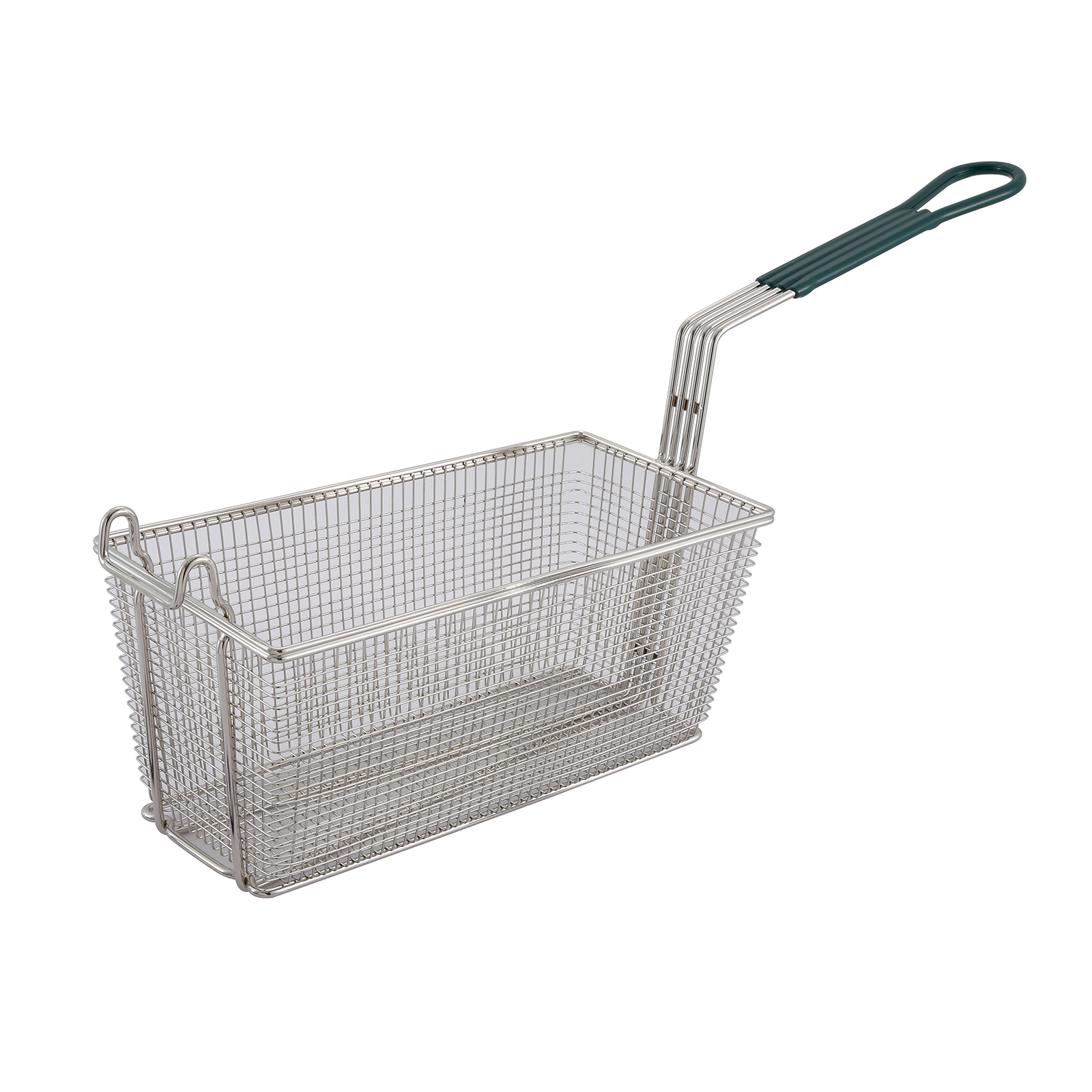 Winco FB-30 fryer basket
