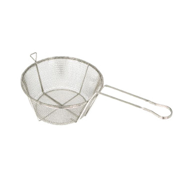 Winco FBRS-9 fryer basket