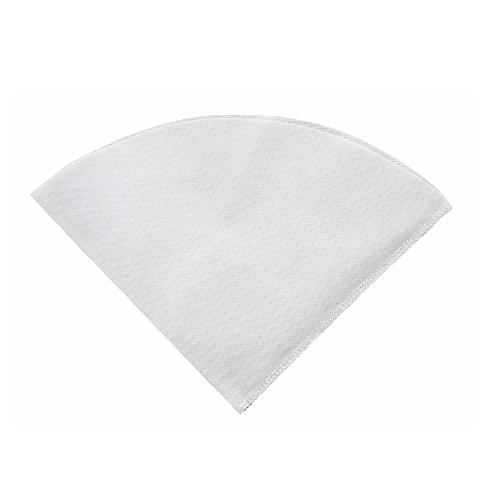Winco FF-RC fryer filter paper
