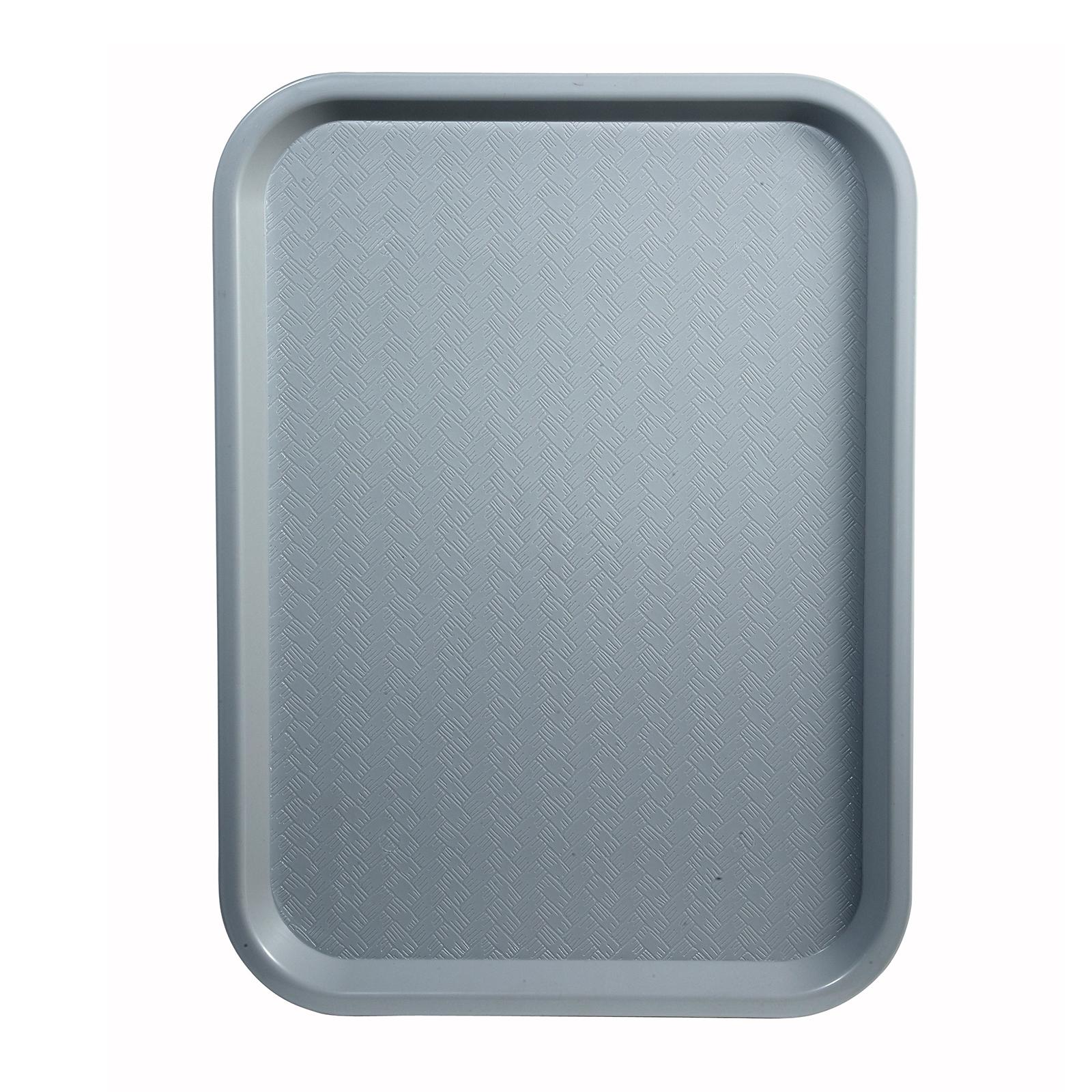Winco FFT-1014E tray, fast food