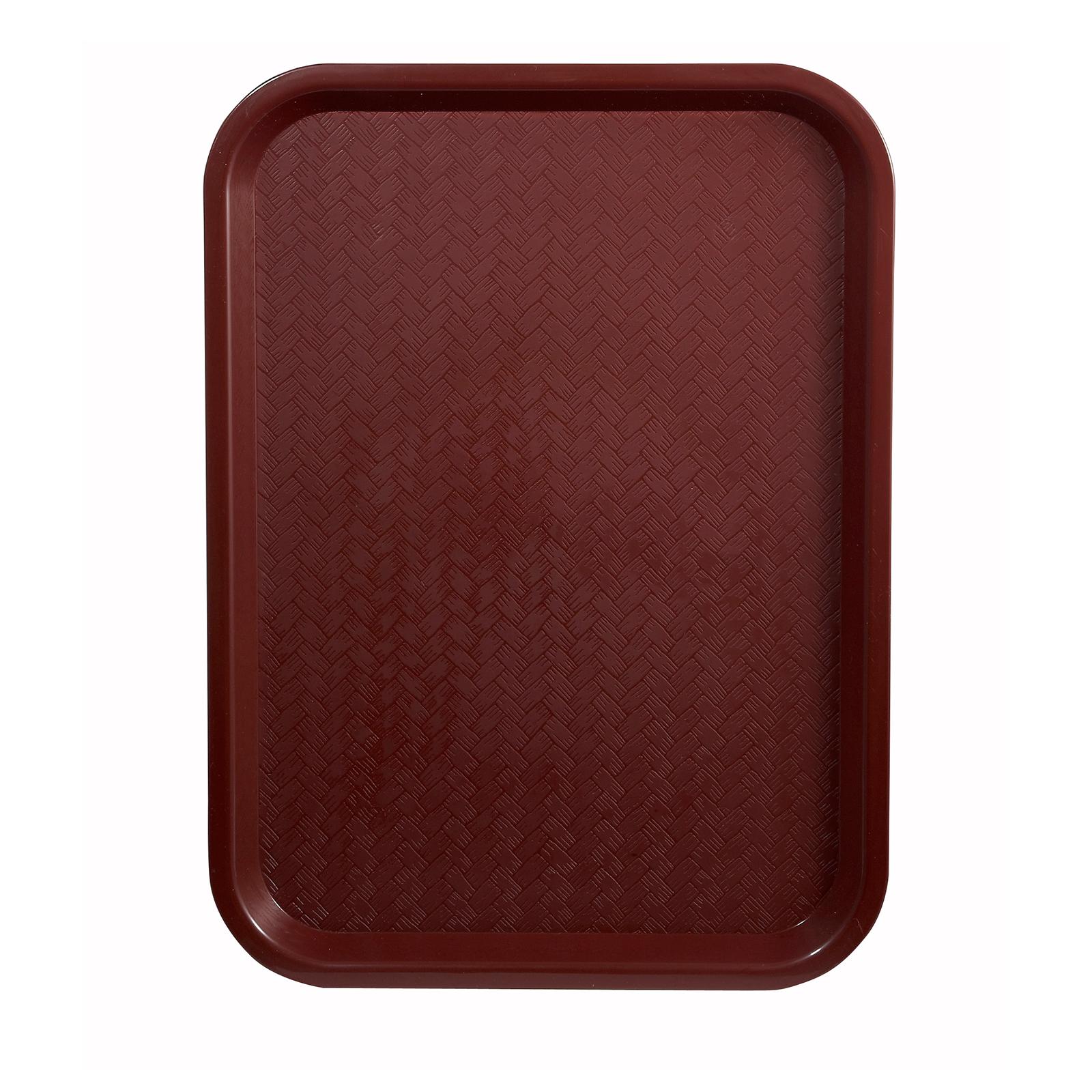 Winco FFT-1014U tray, fast food