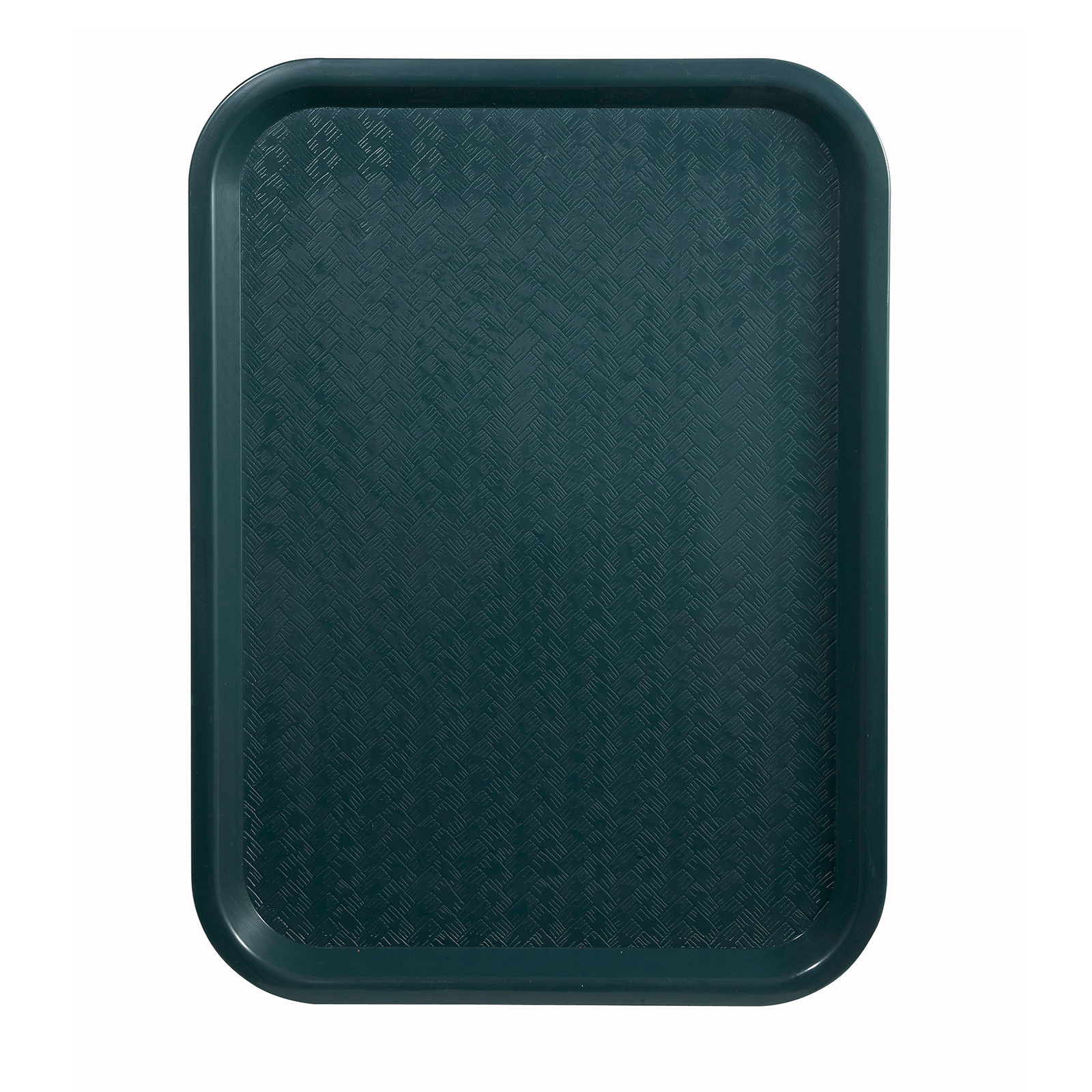 Winco FFT-1216G tray, fast food