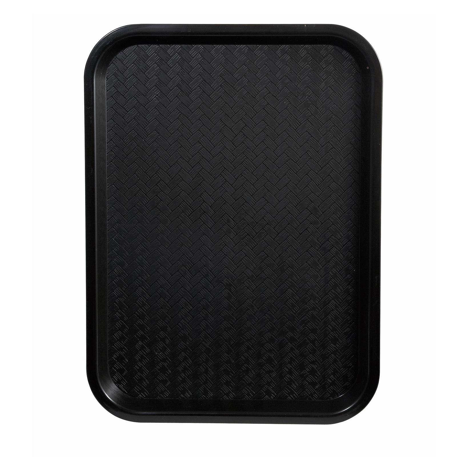 Winco FFT-1216K tray, fast food