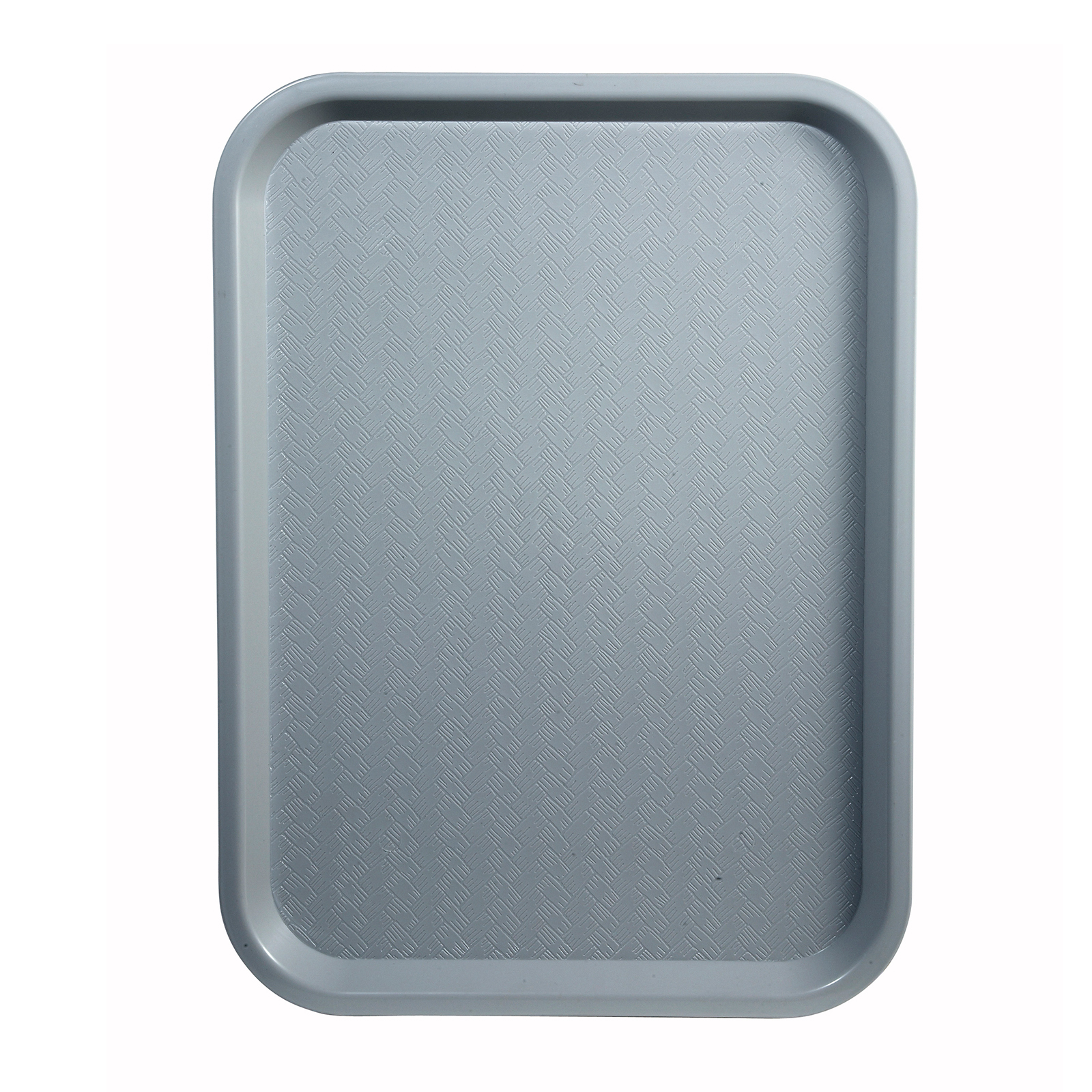 Winco FFT-1418E tray, fast food