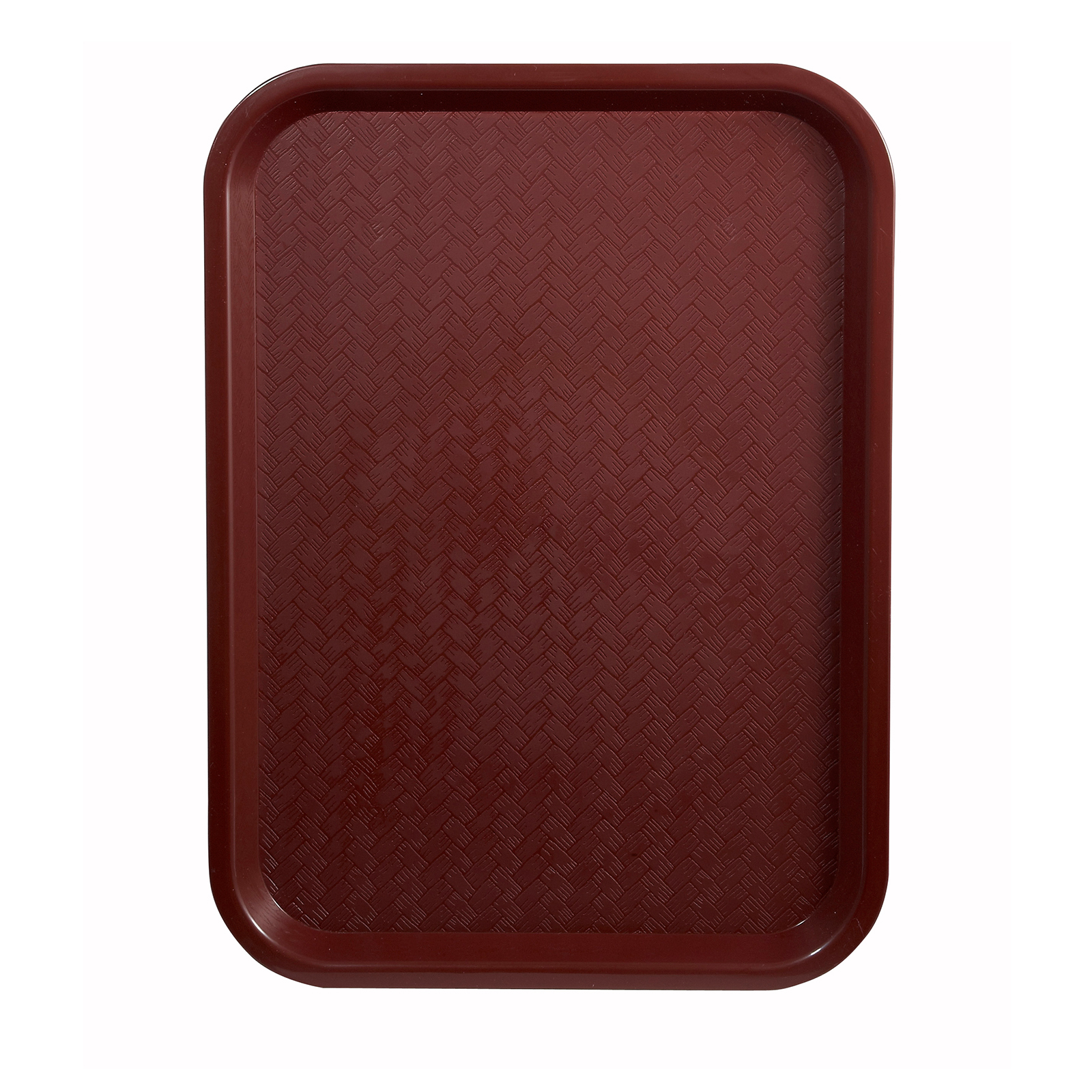 Winco FFT-1418U tray, fast food