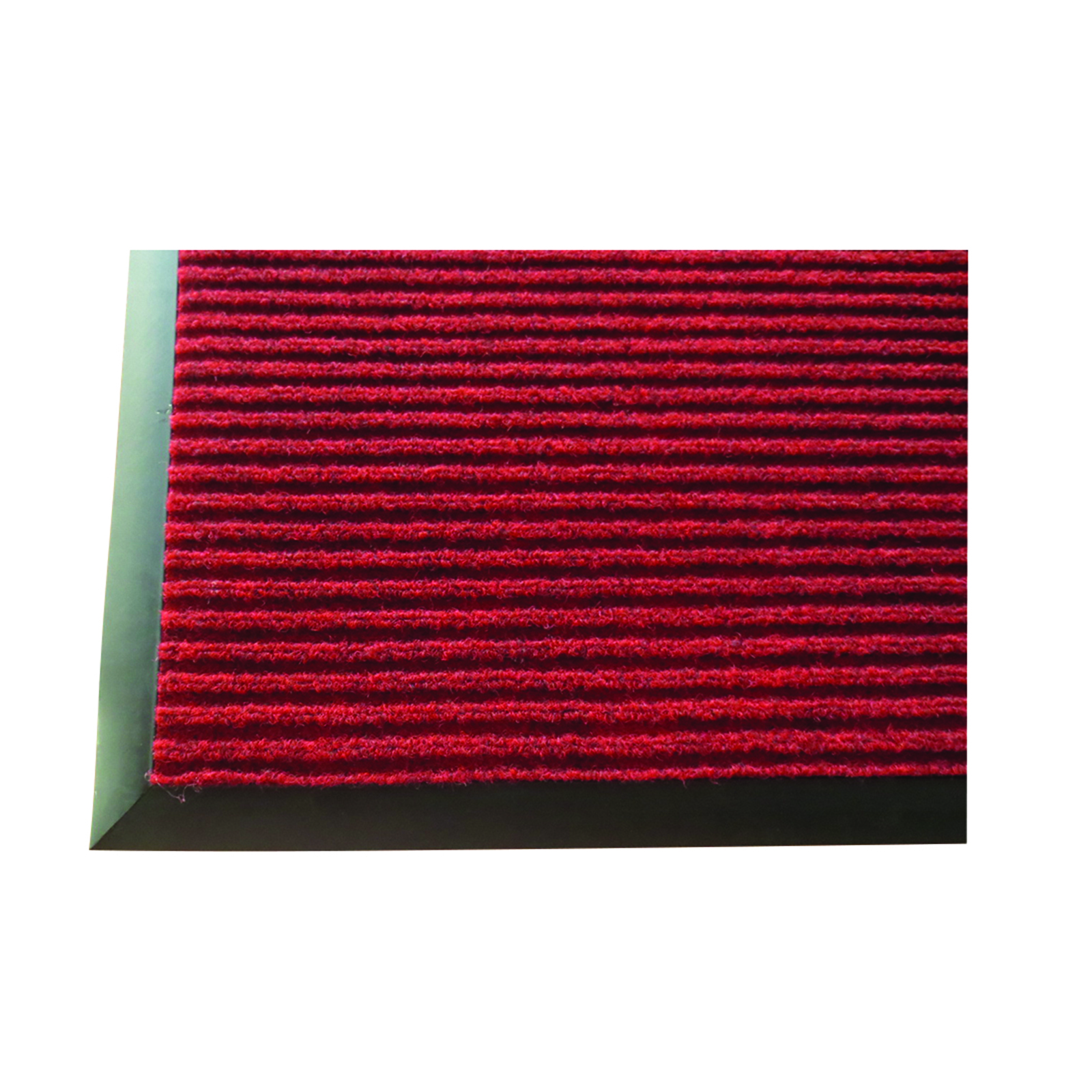 Winco FMC-310U floor mat, carpet