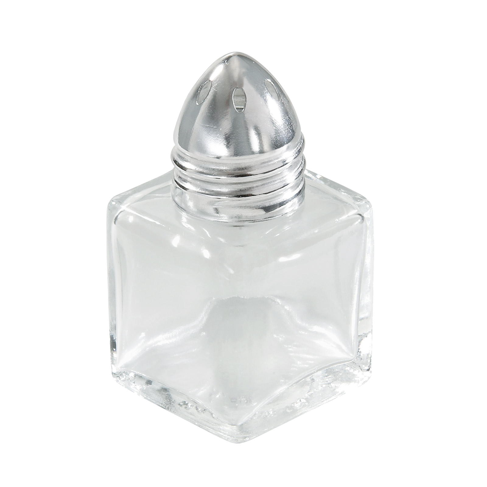 Winco G-100 salt / pepper shaker