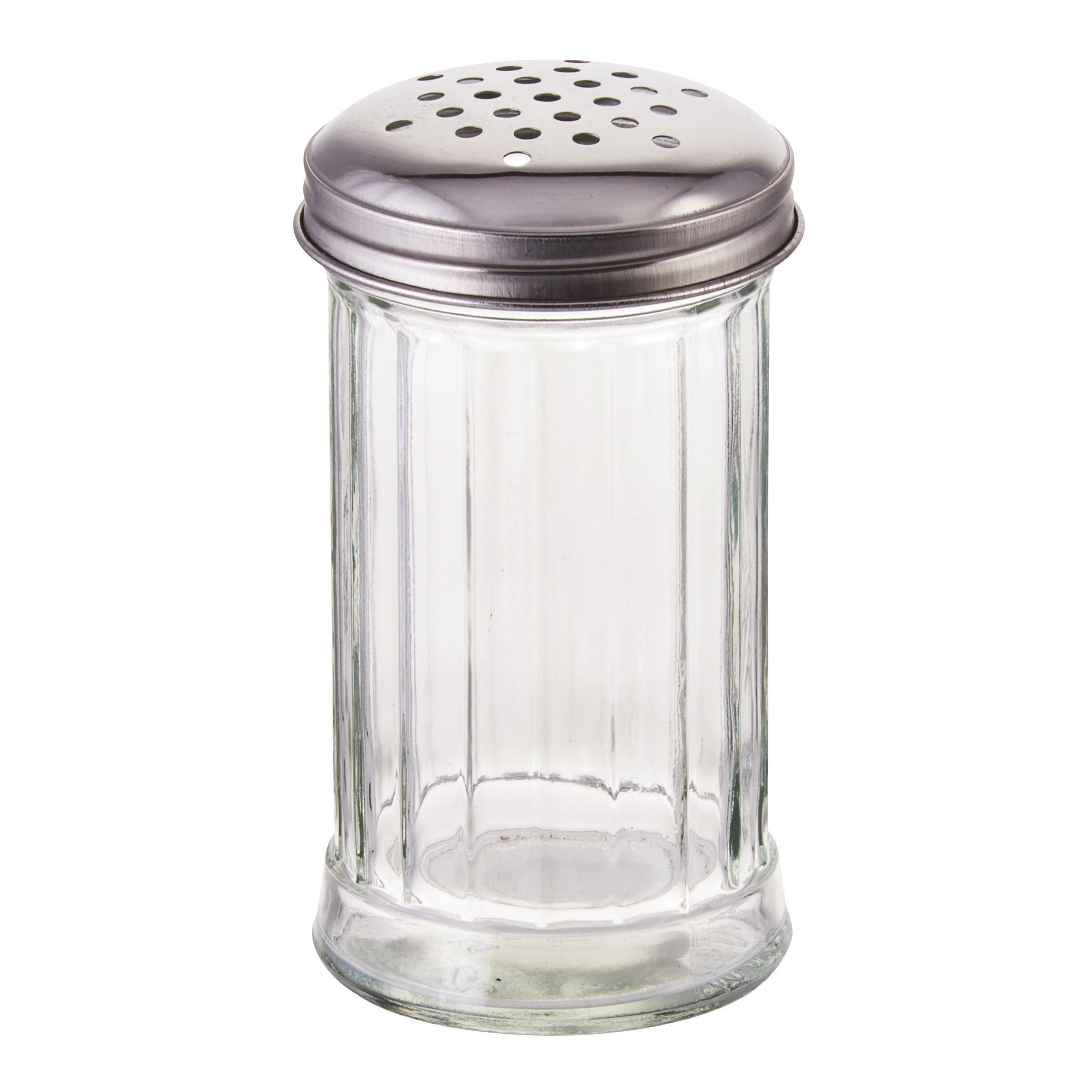 Winco G-103 sugar pourer shaker