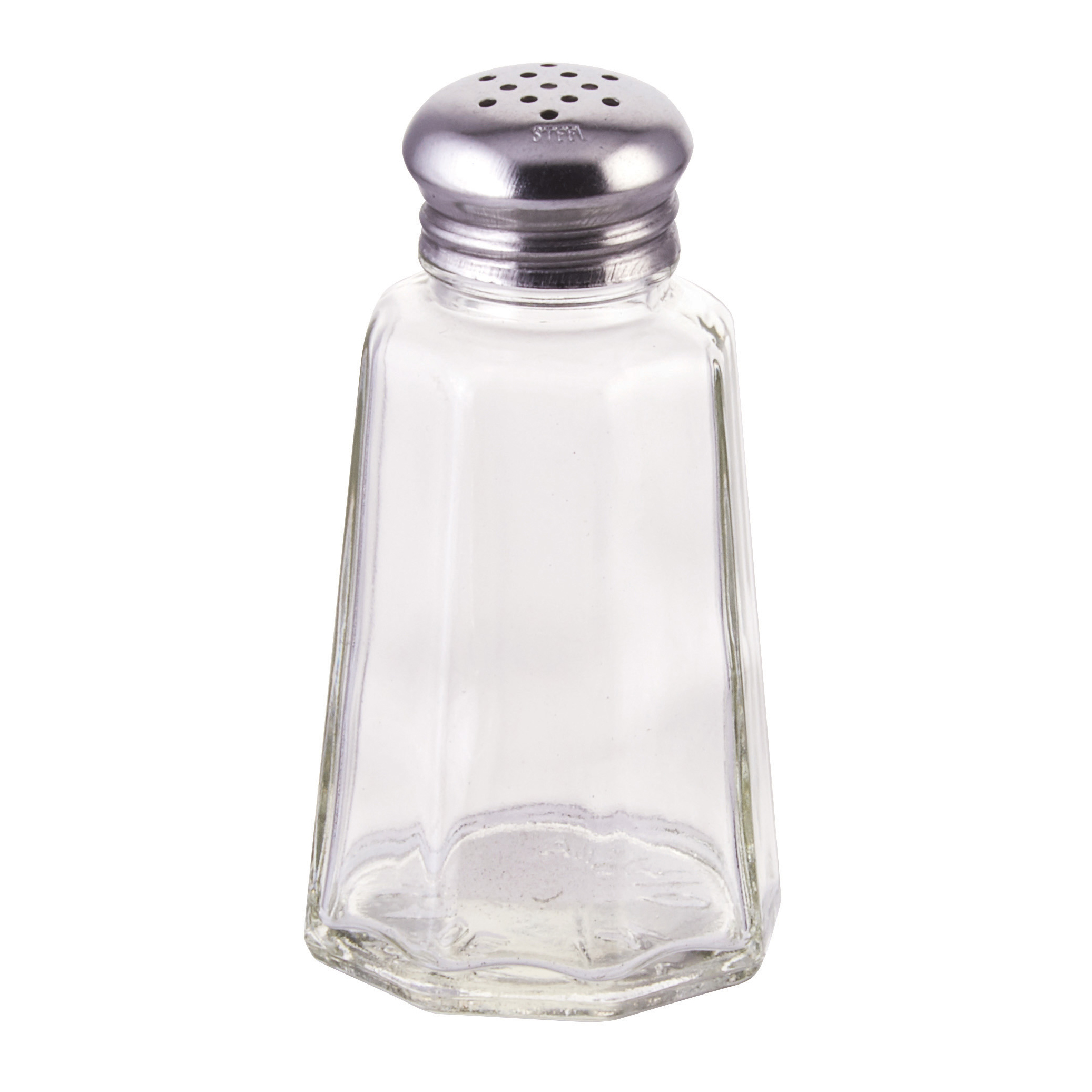Winco G-106 salt / pepper shaker