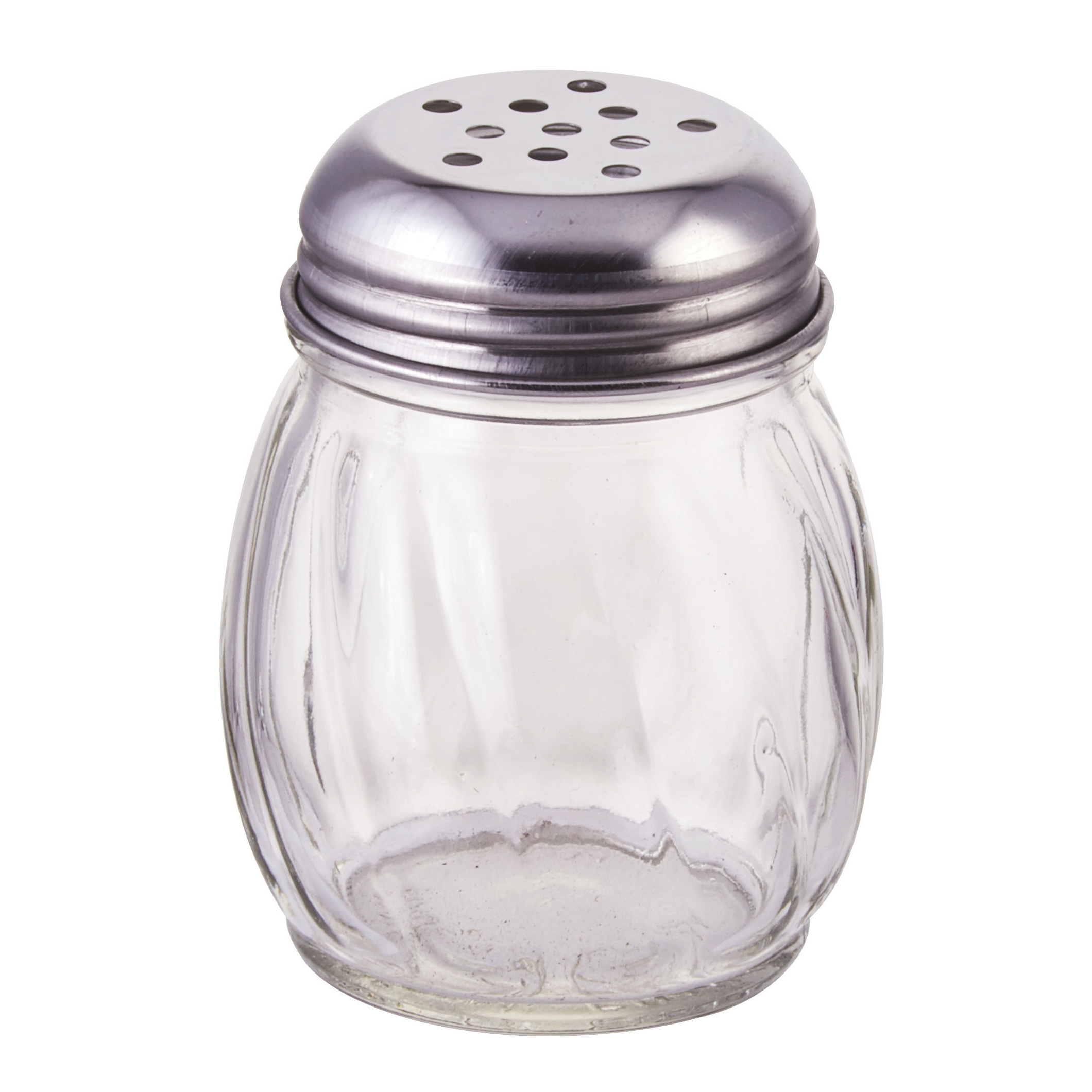 Winco G-107 cheese / spice shaker