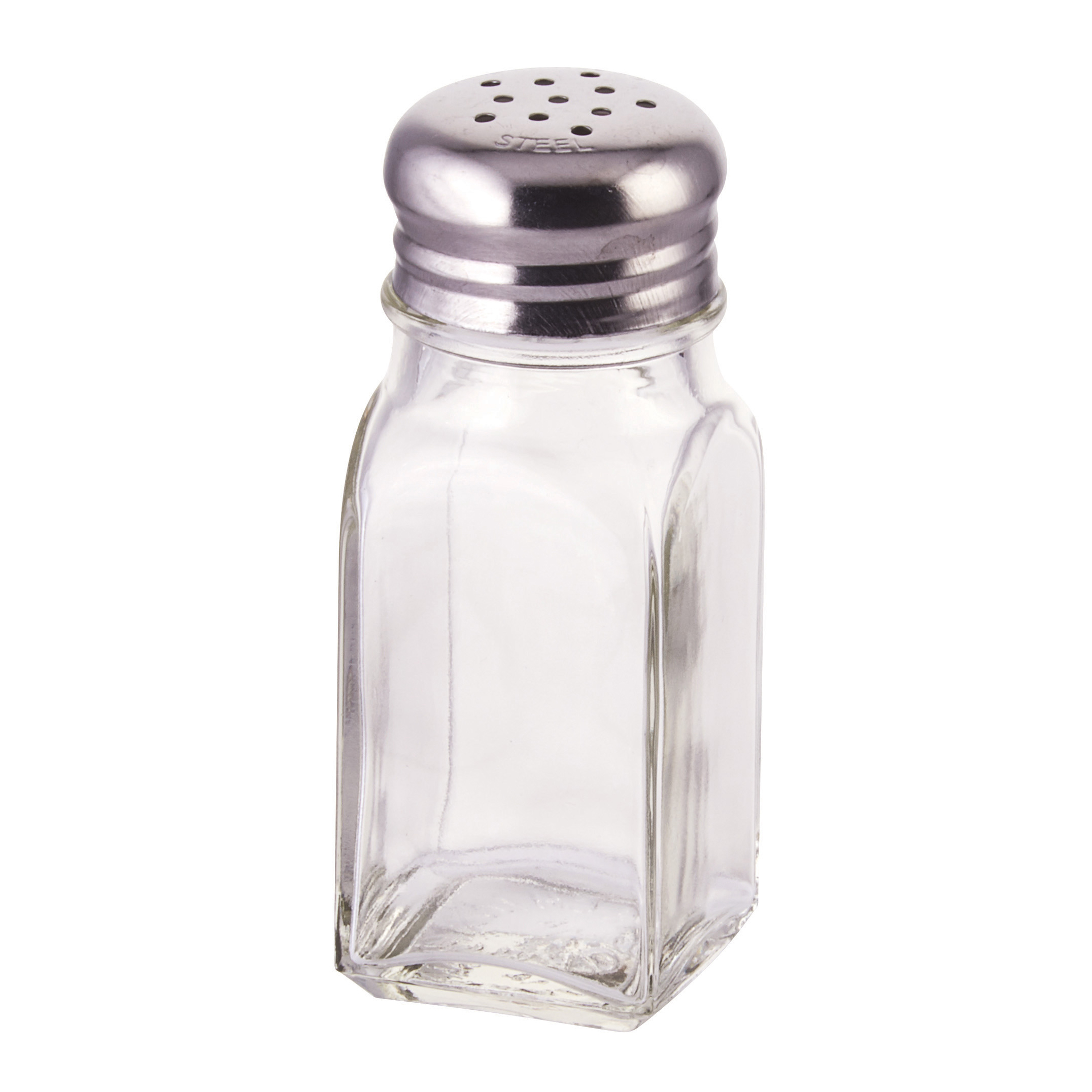 Winco G-109 salt / pepper shaker