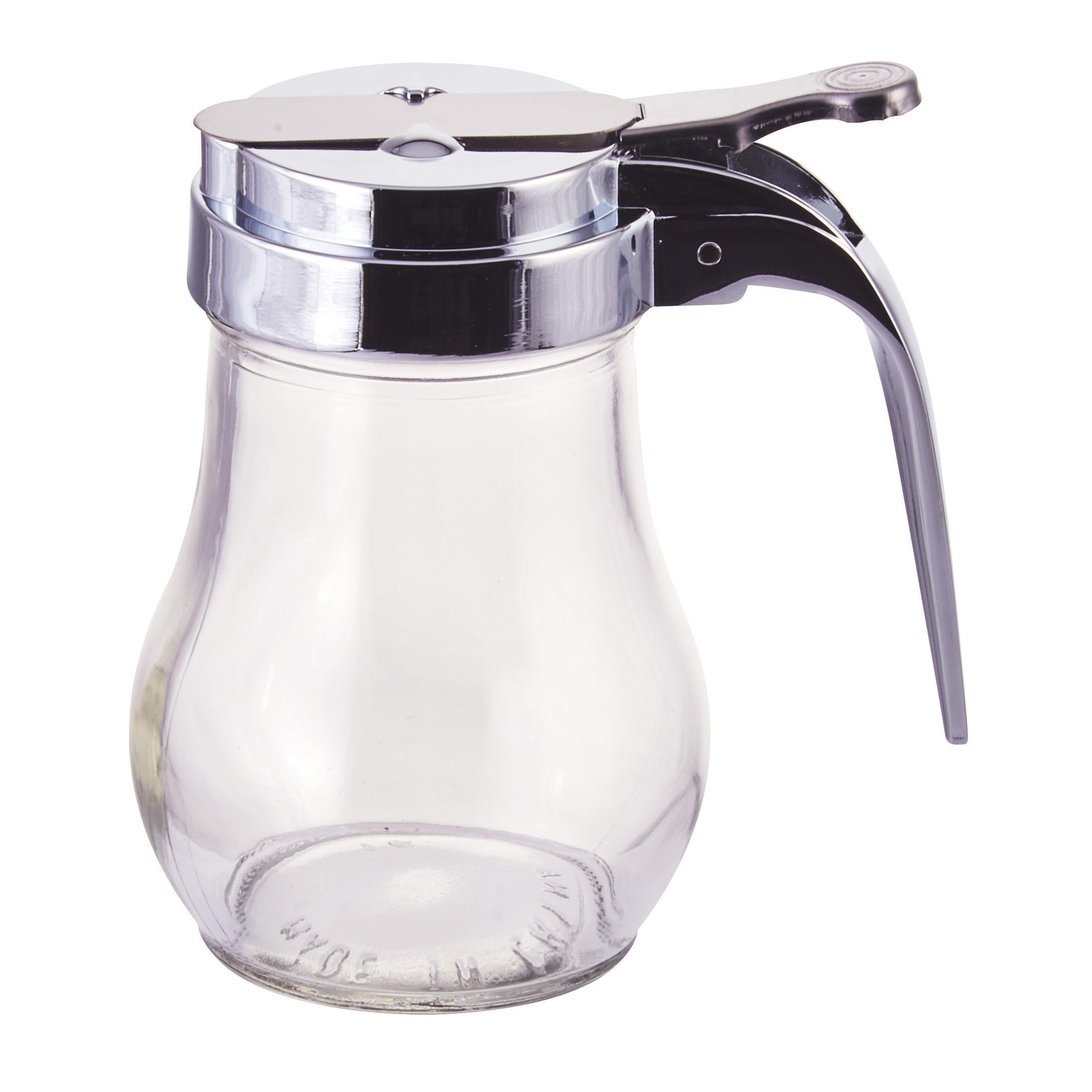 Winco G-115 syrup pourer