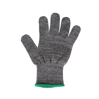Winco GCR-M glove, cut resistant