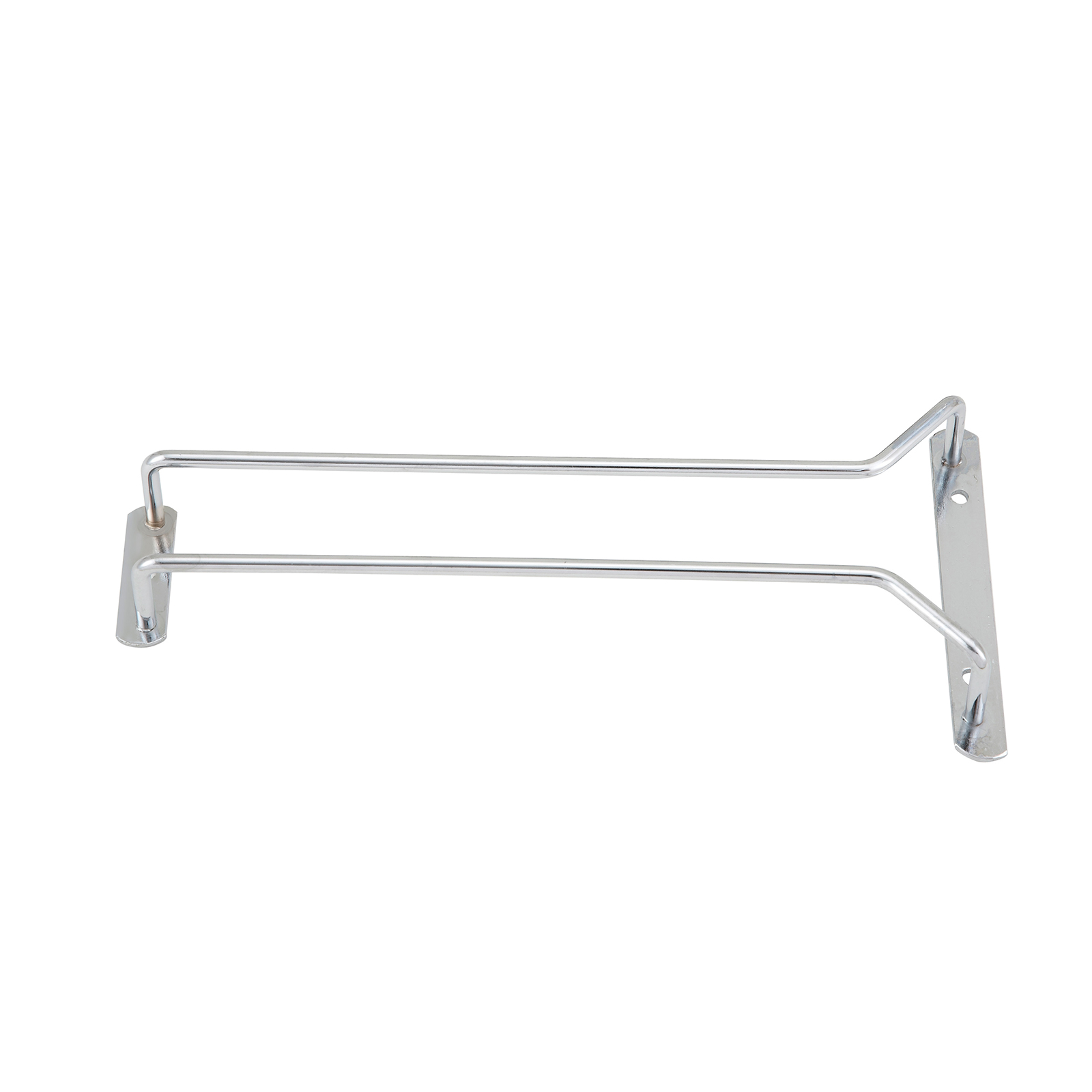 Winco GHC-10 glass rack, hanging