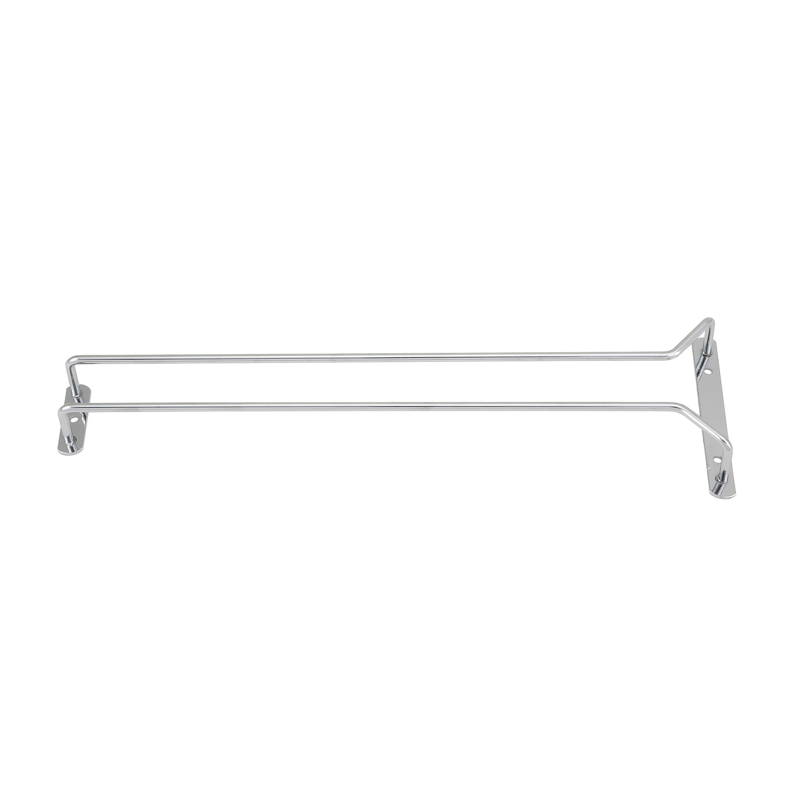 Winco GHC-16 glass rack, hanging