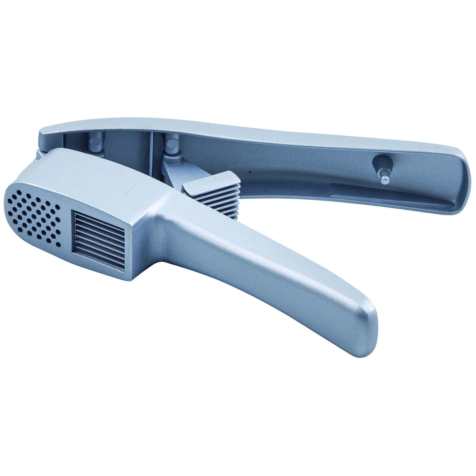 Winco GP-2 garlic press