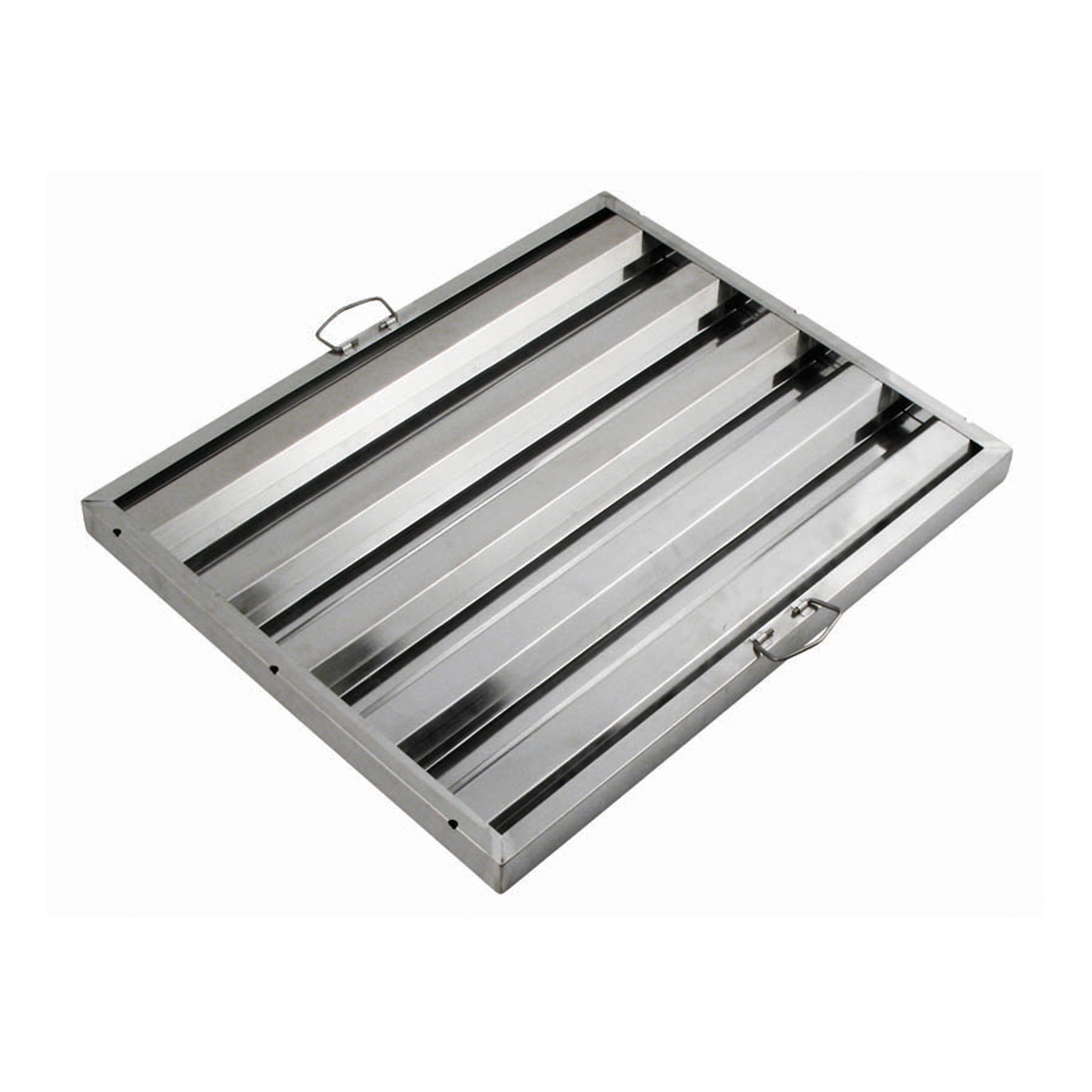 Winco HFS-2520 exhaust hood filter