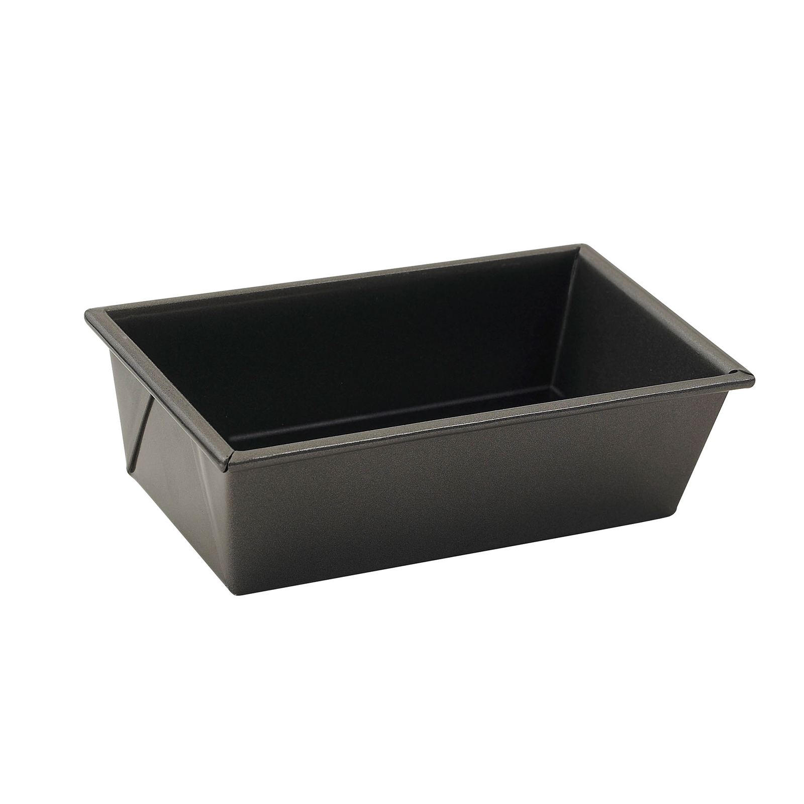 Winco HLF-100 loaf pan