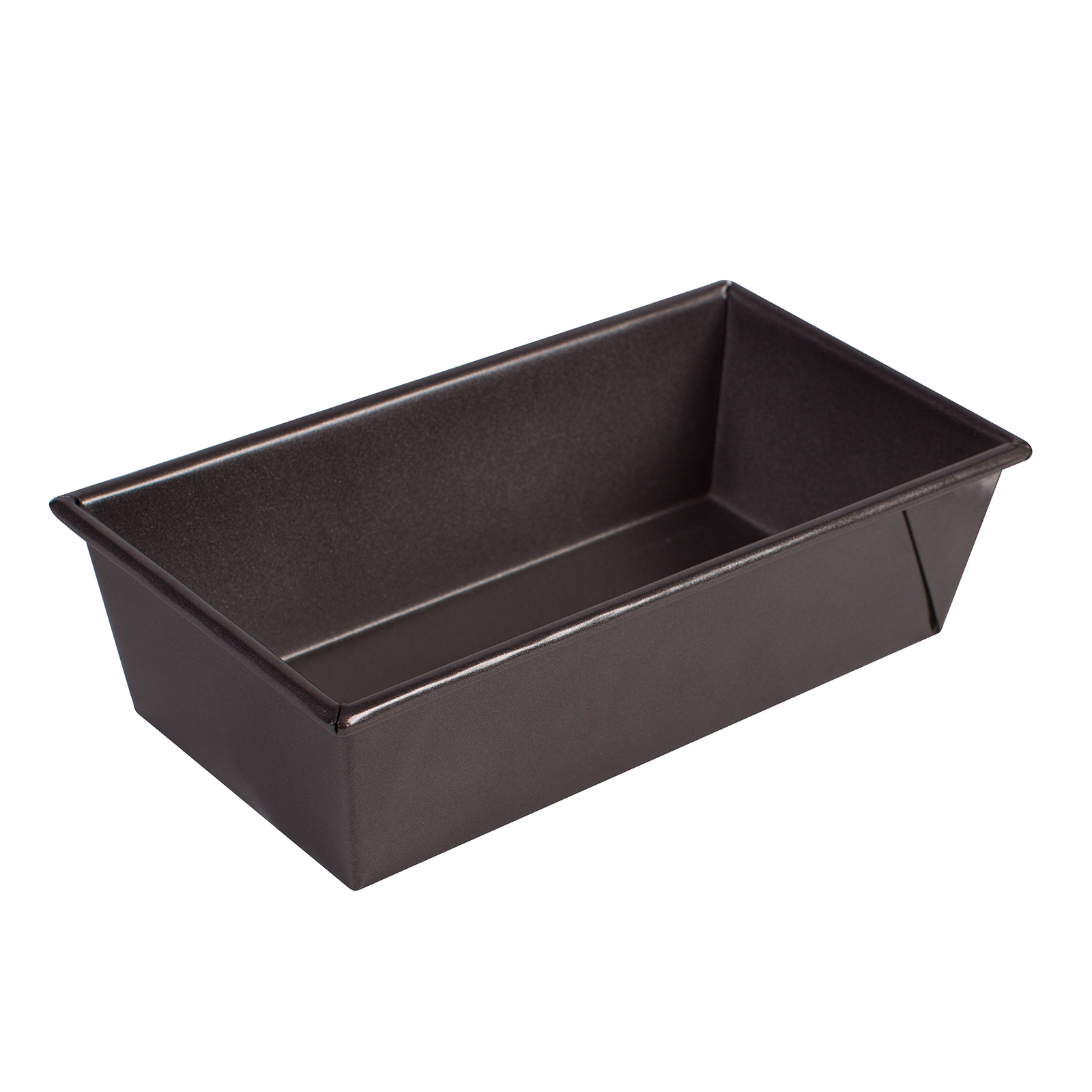 Winco HLF-150 loaf pan