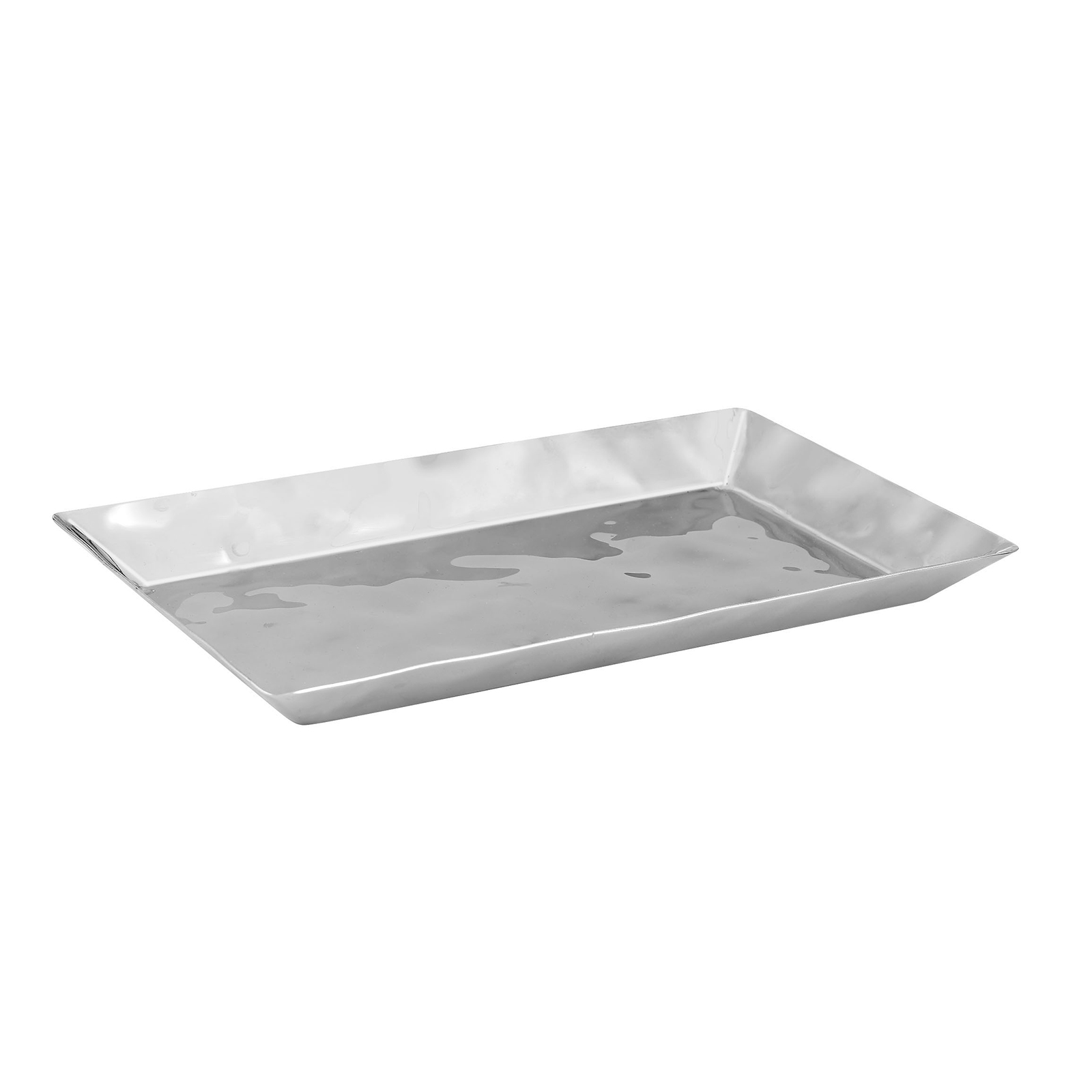 Winco HPO-12 display tray, market / bakery