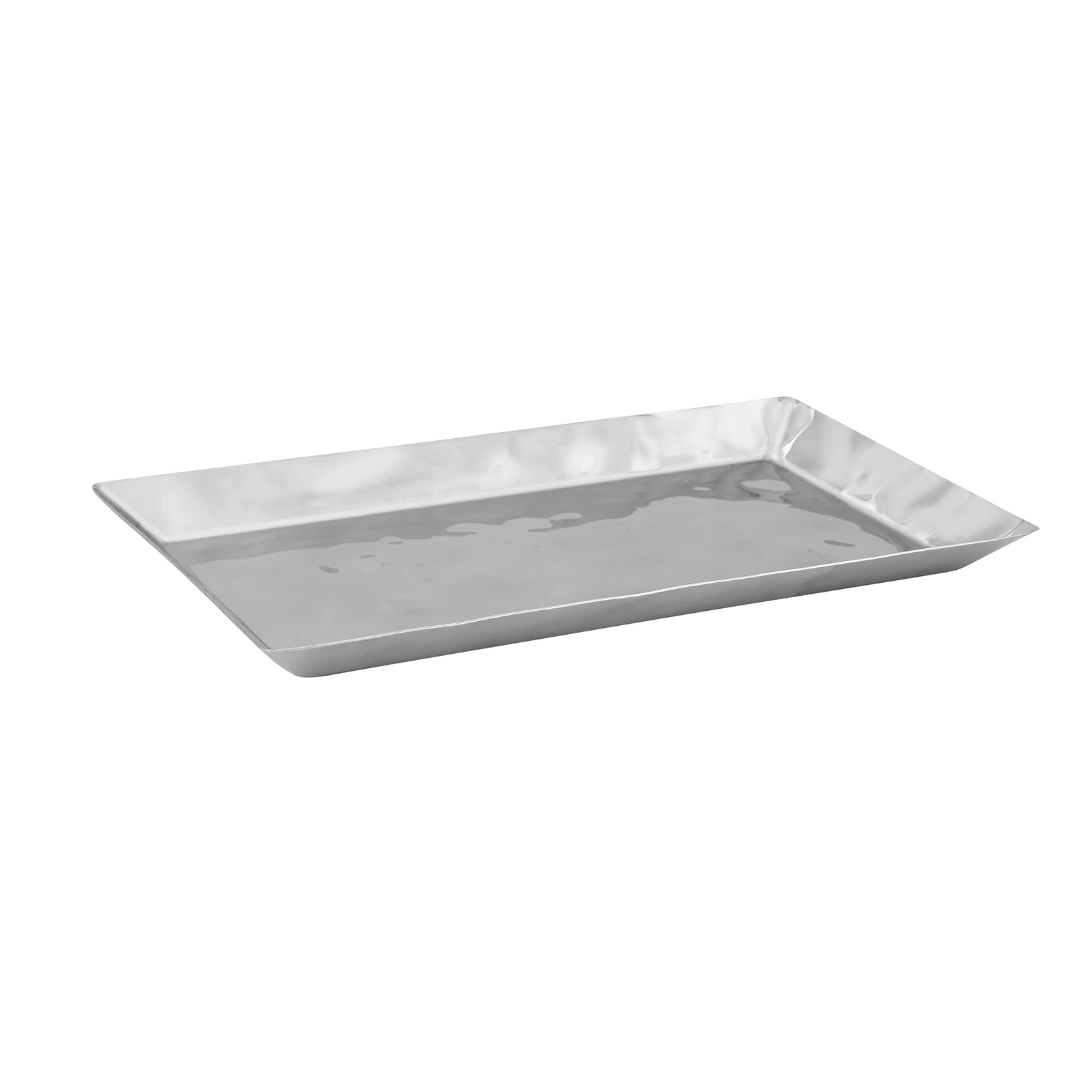 Winco HPO-15 display tray, market / bakery
