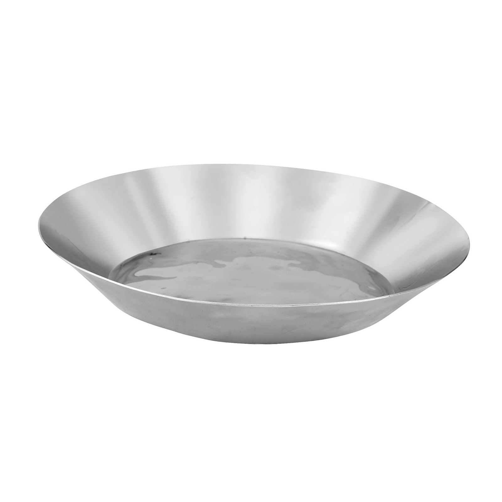 Winco HPR-10 display tray, market / bakery